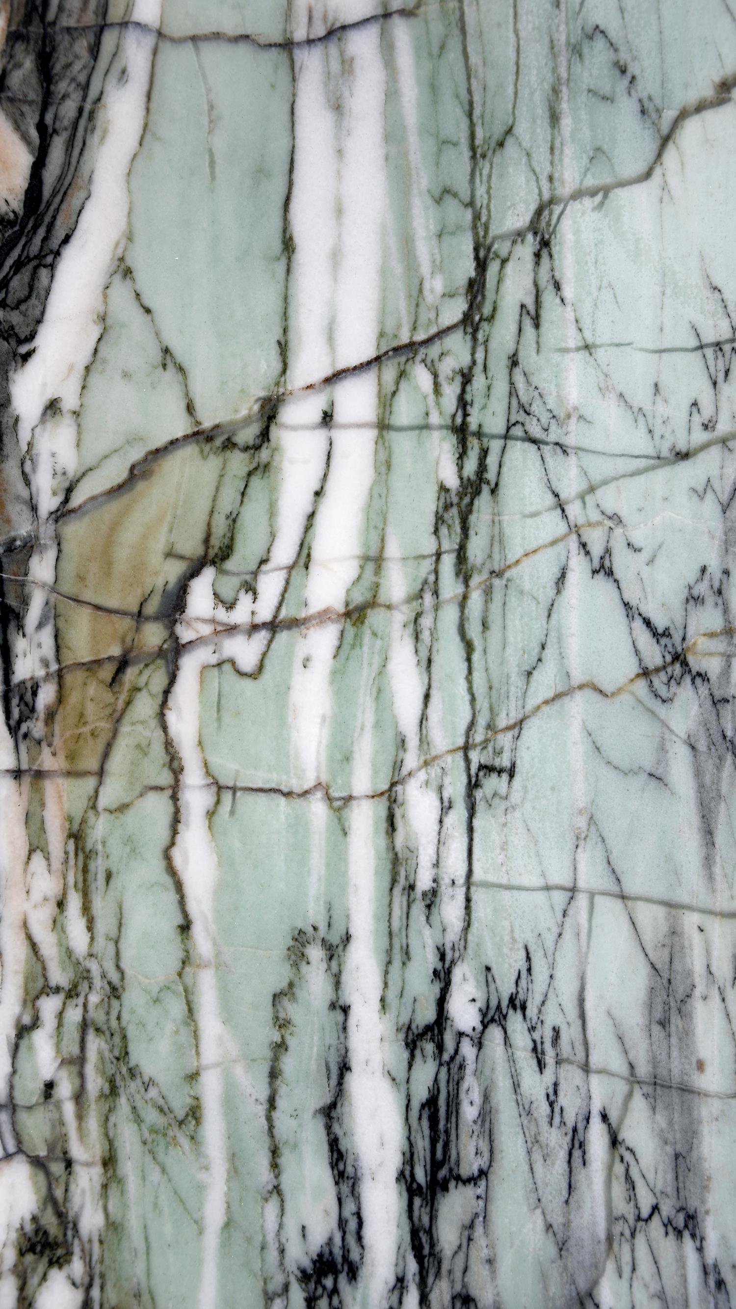 Cristallo Tiffany-1