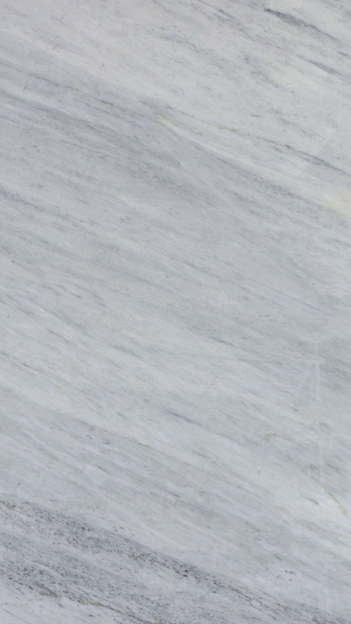 BIANCO BLUETTE Marble