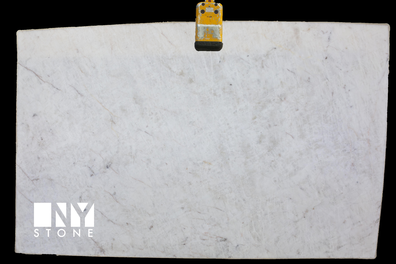 Cristallo White Quartzite