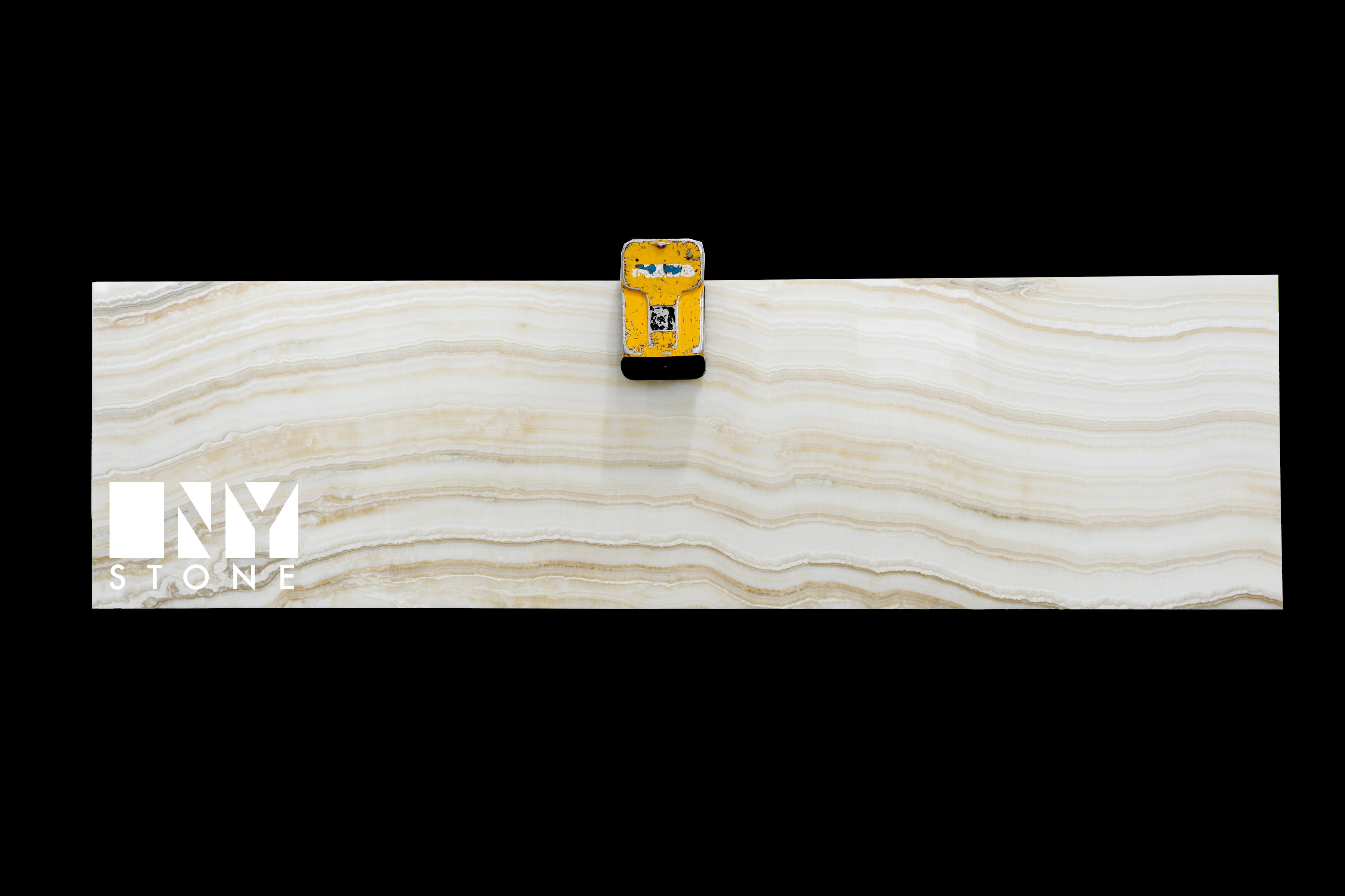Ivory Onyx
