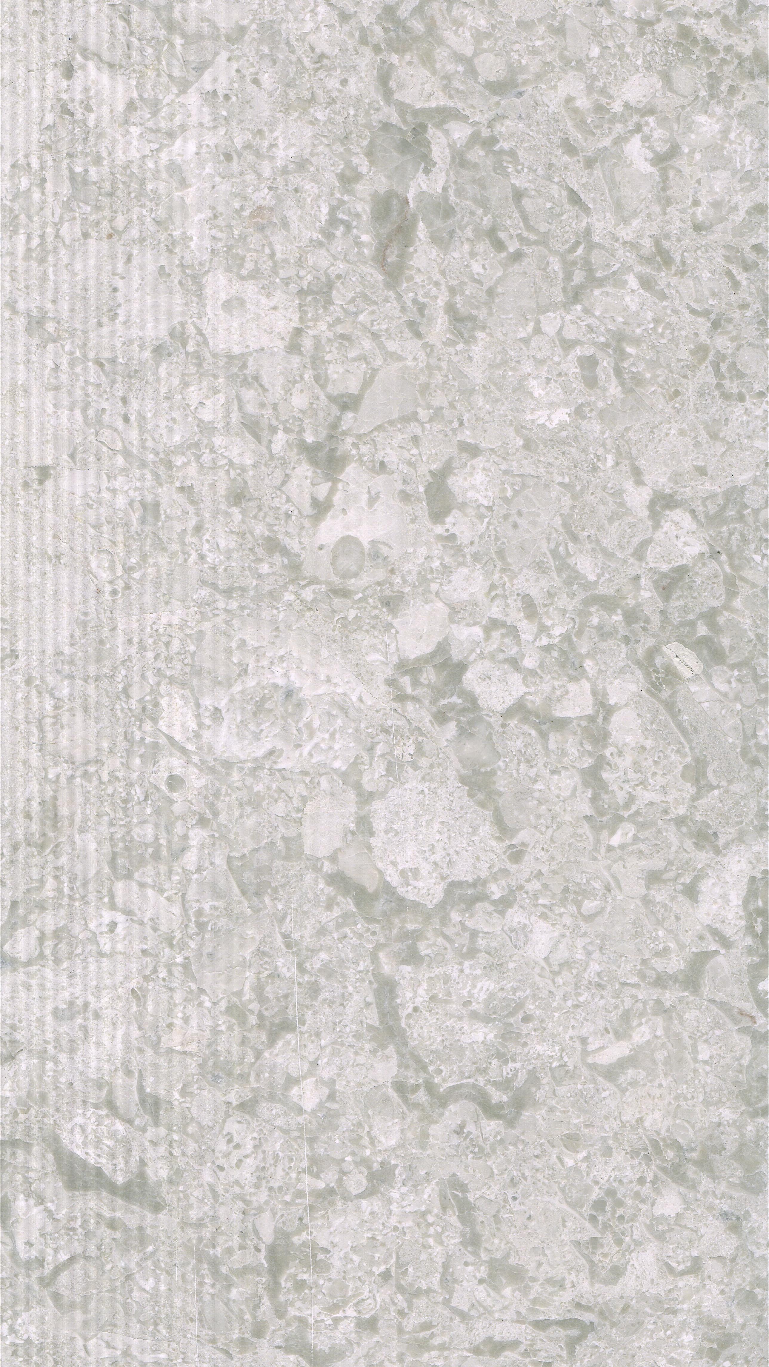 OMANI WHITE MARBLE