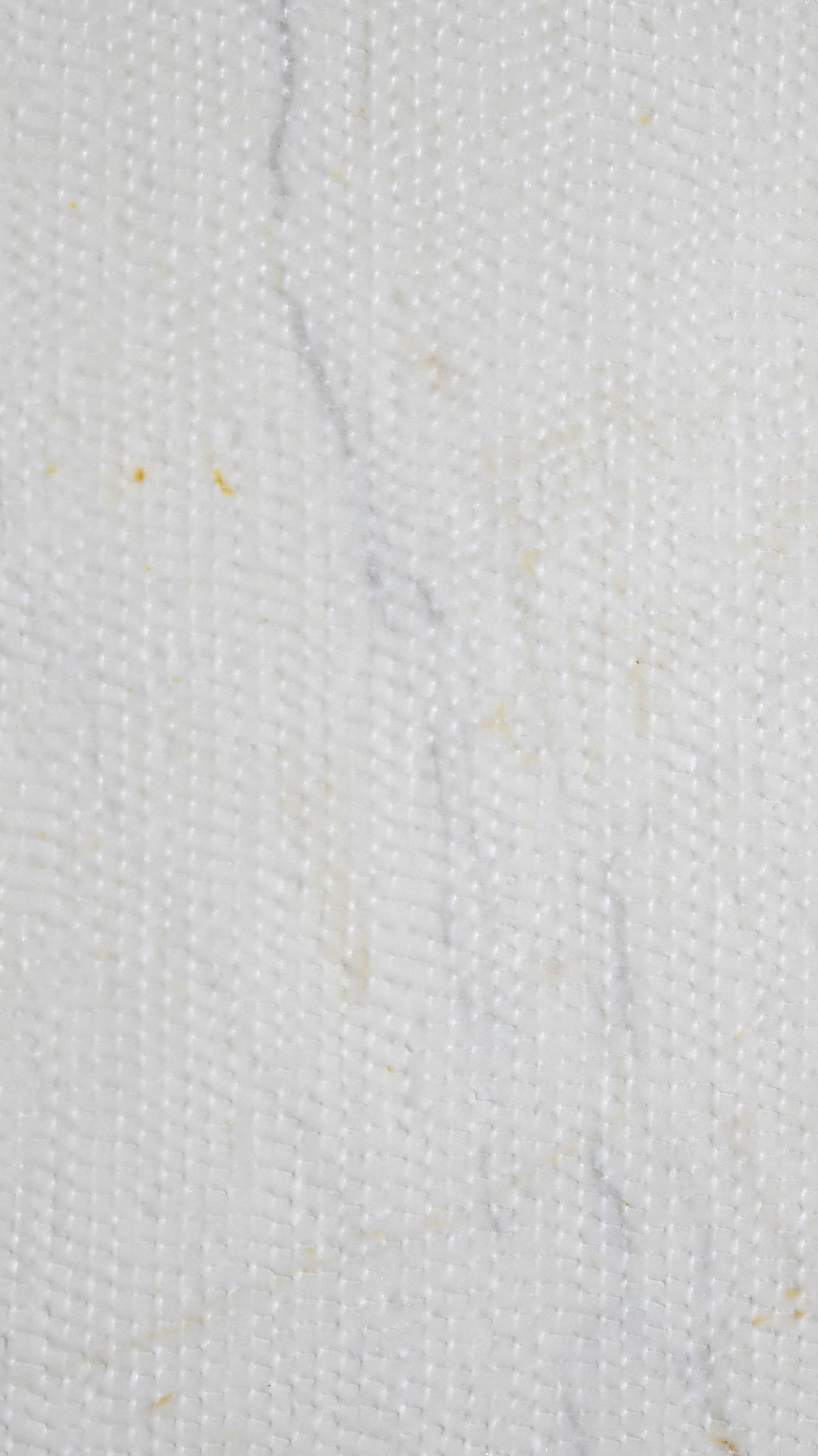 SANA ALASKA WHITE MARBLE