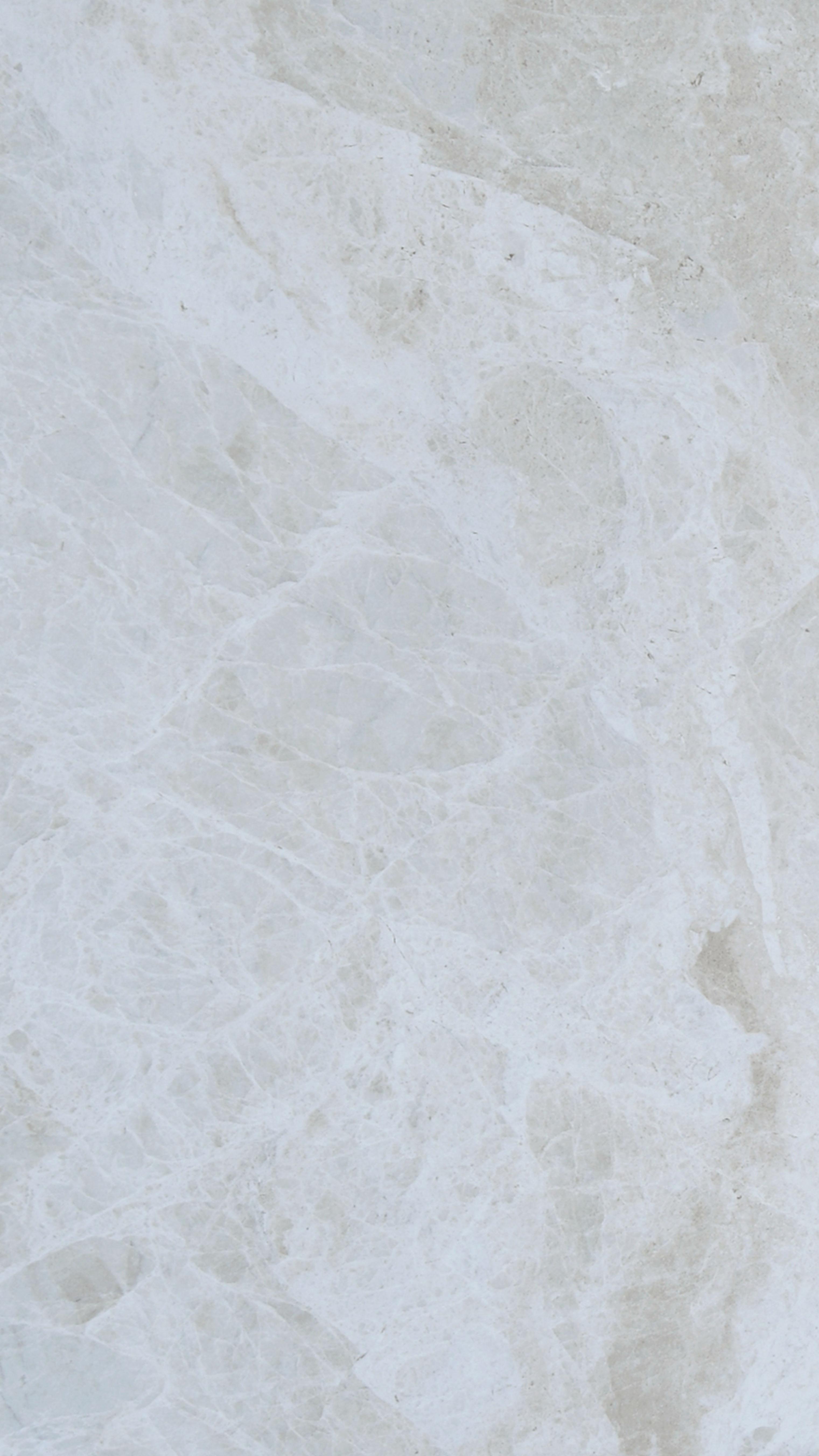 VANILLA ICE BEIGE MARBLE