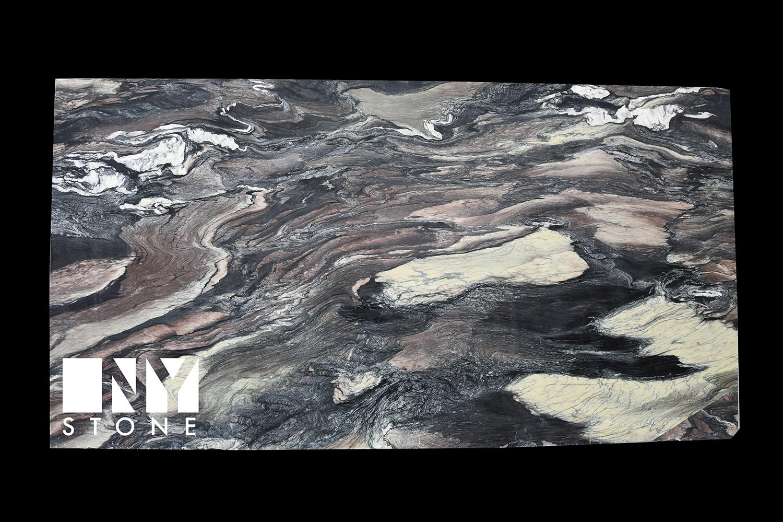 MAJESTIC OCEAN Marble