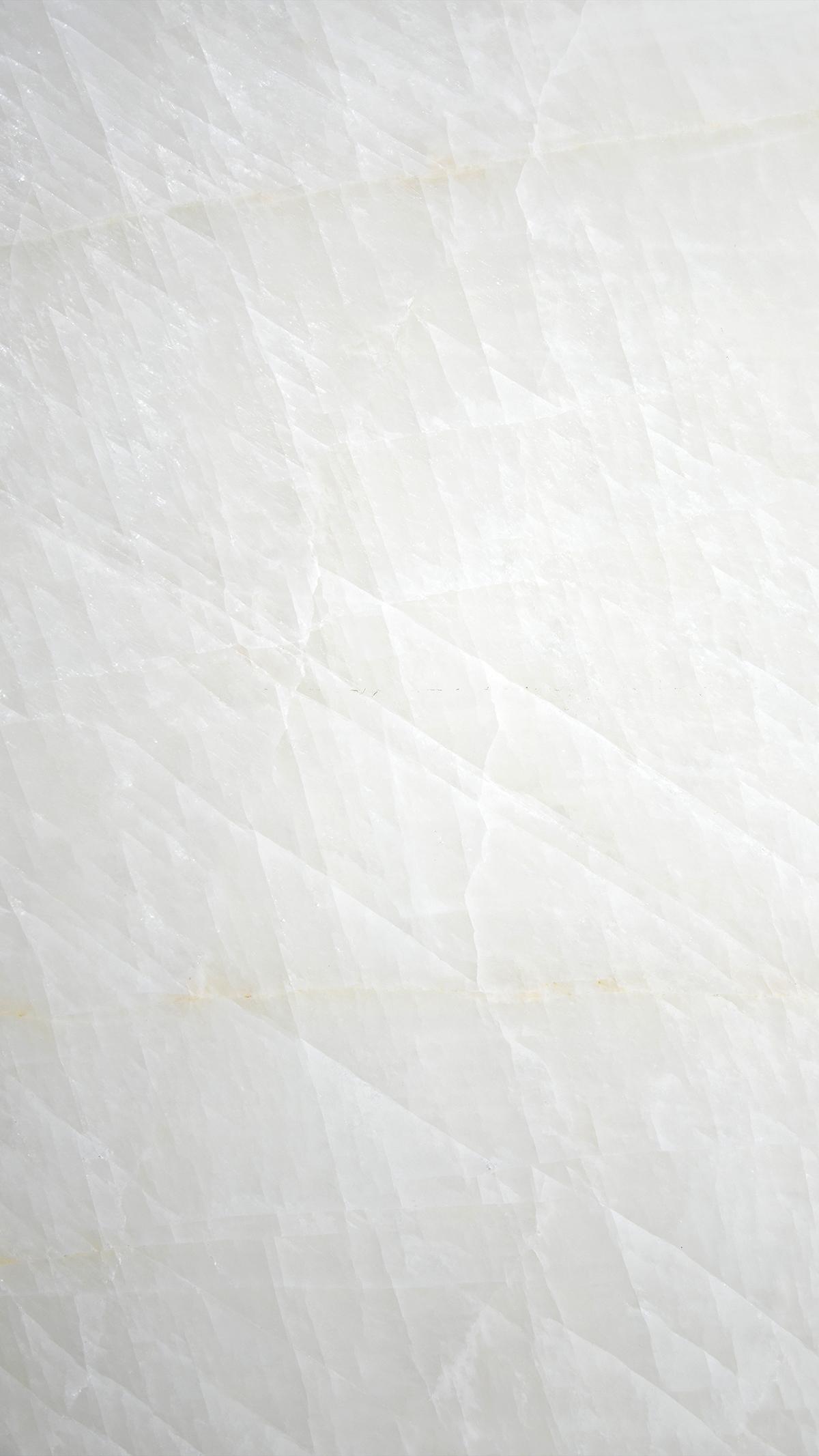 Golden Ice Onyx