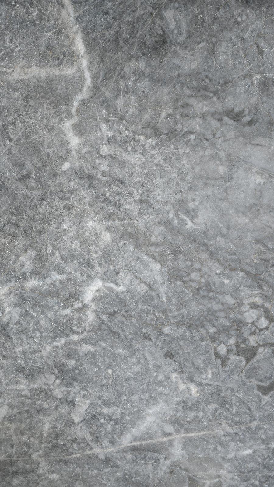 Era Silver Marble