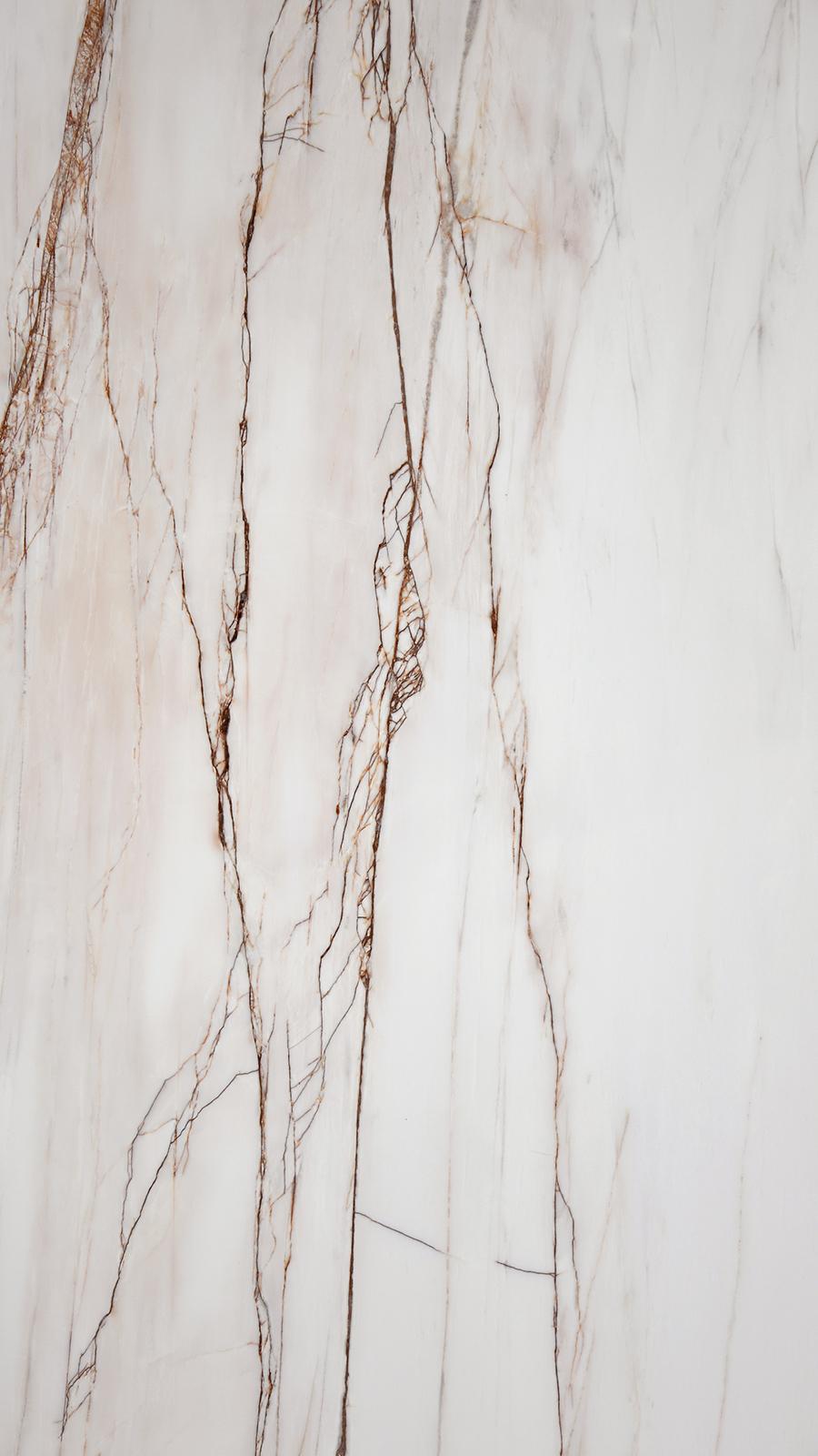 Dolomiti Spyder Marble