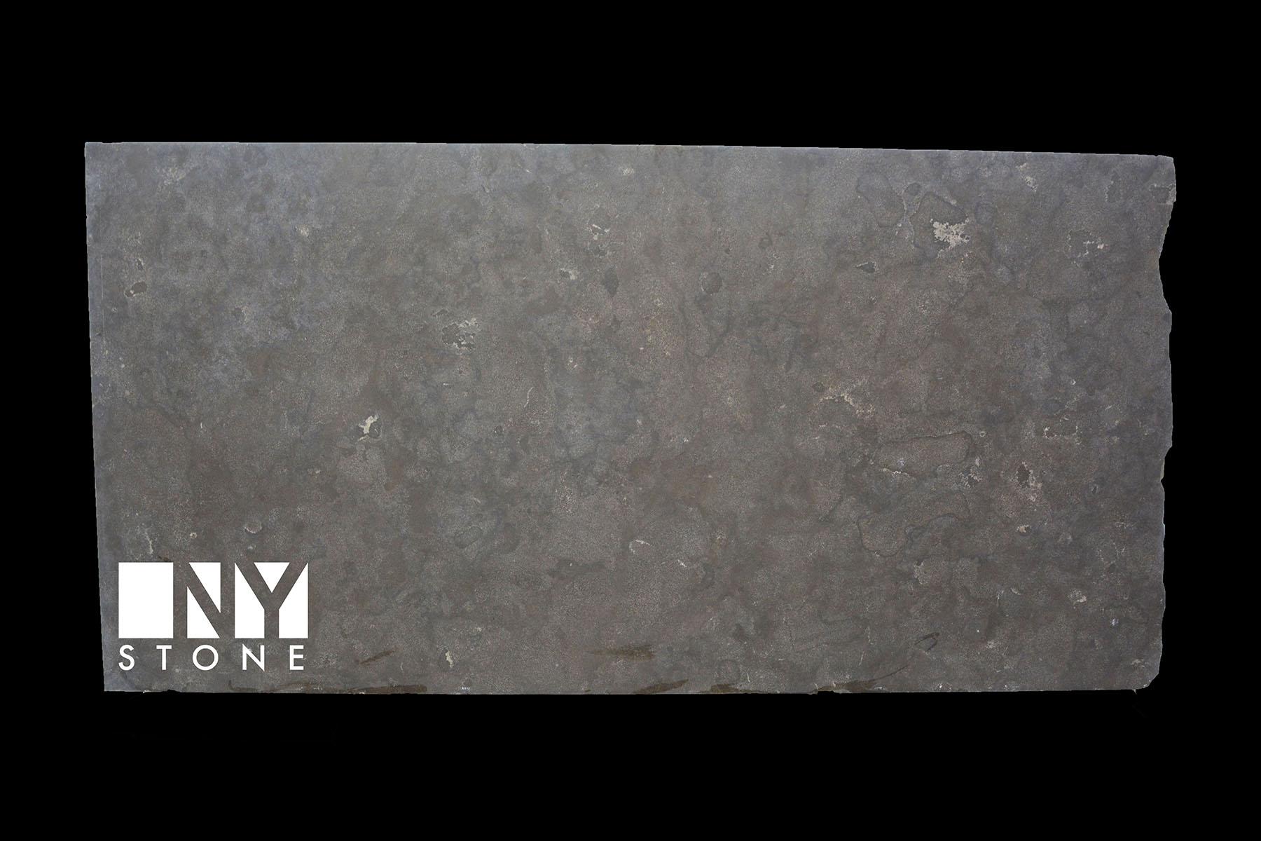 Antique Basalt Granite