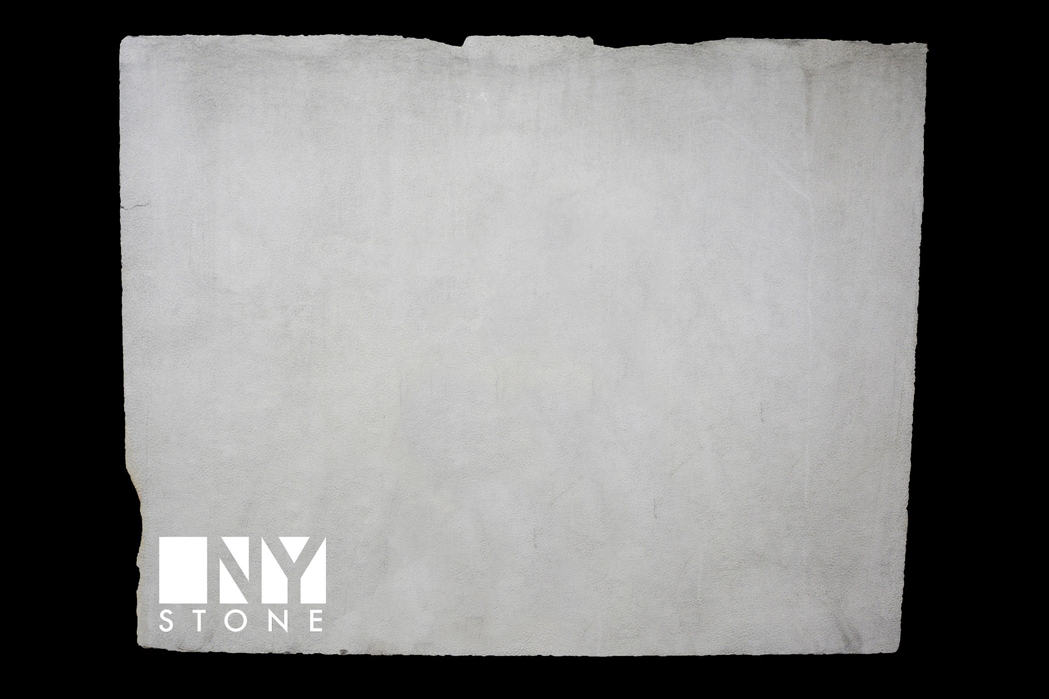 Giorgio Armani Bush Hammered Limestone