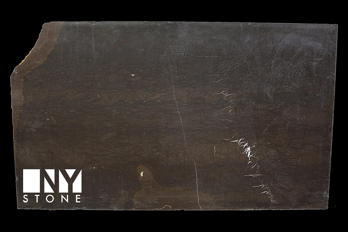 Armani Brown Limestone