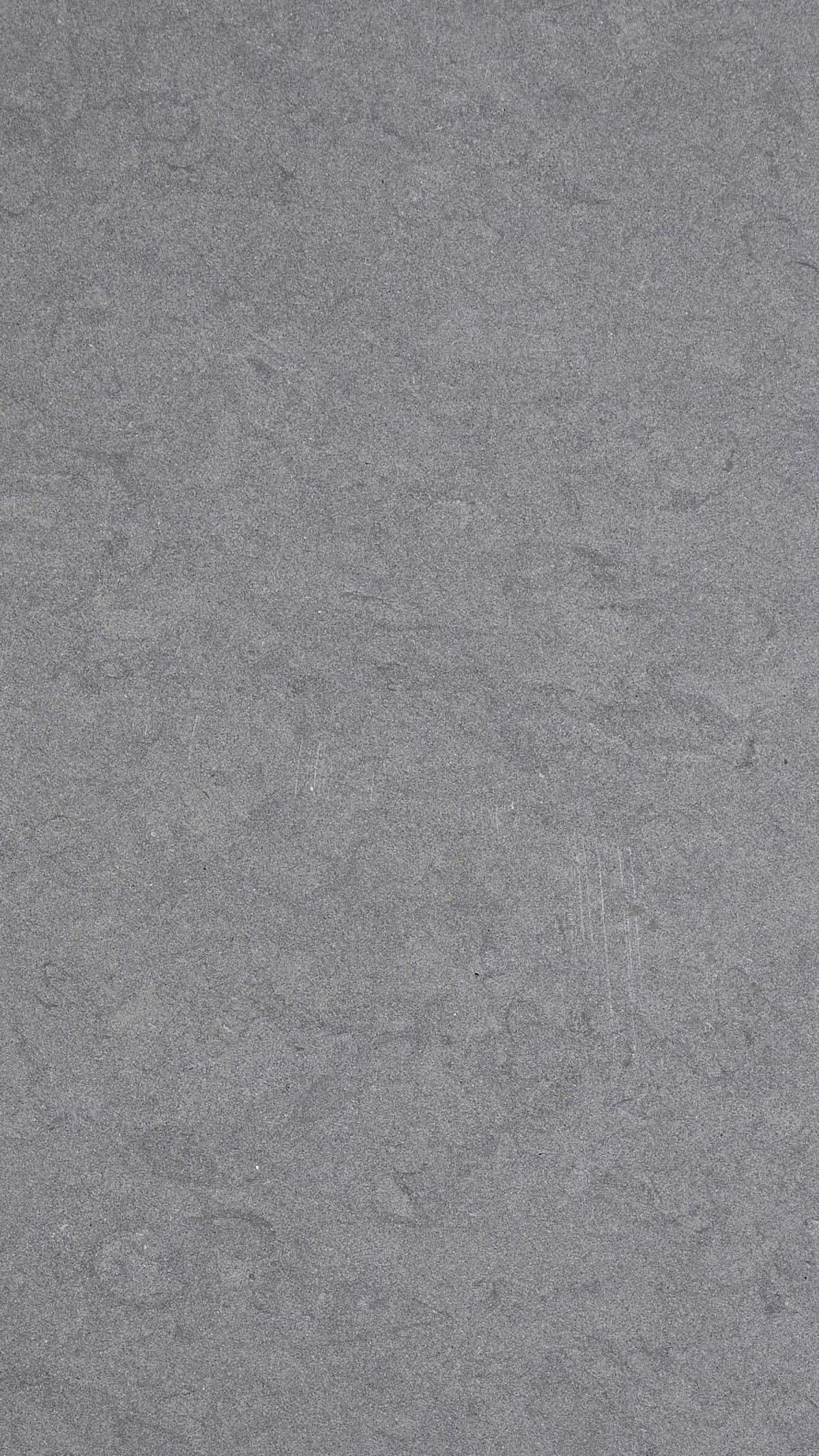 Azul Bateige Limestone