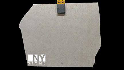 Grolla Porifirico Limestone
