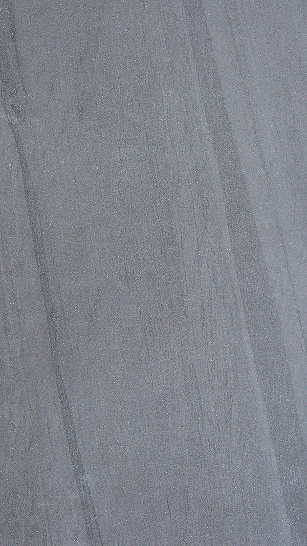 Italian Basaltina Limestone
