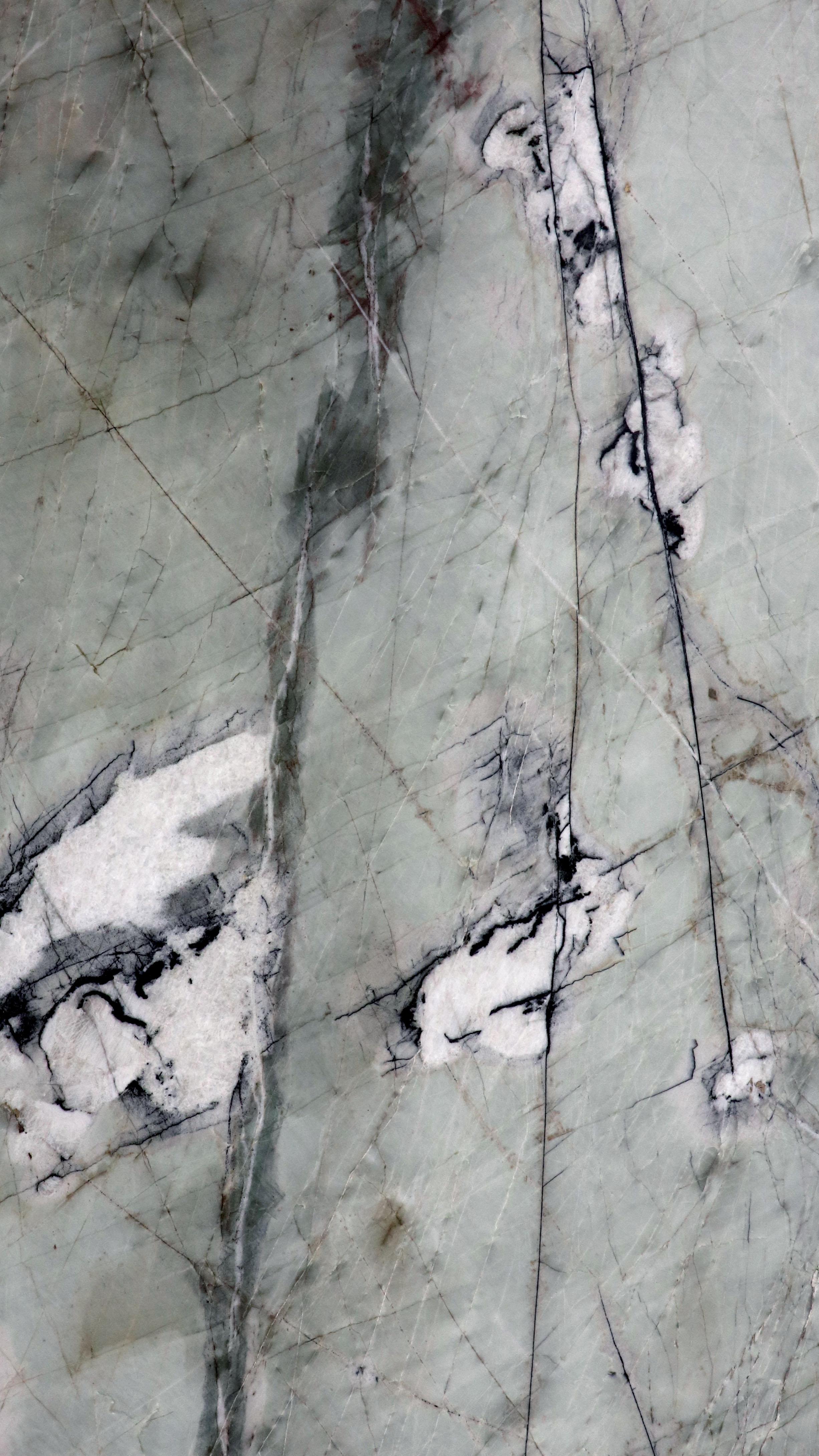 Cristallo Tiffany-3 Quartzite
