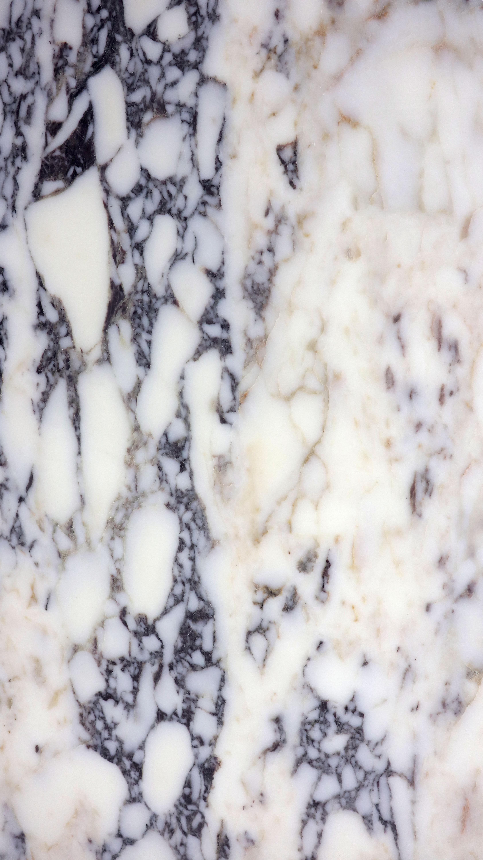 Afyon Purple Marble