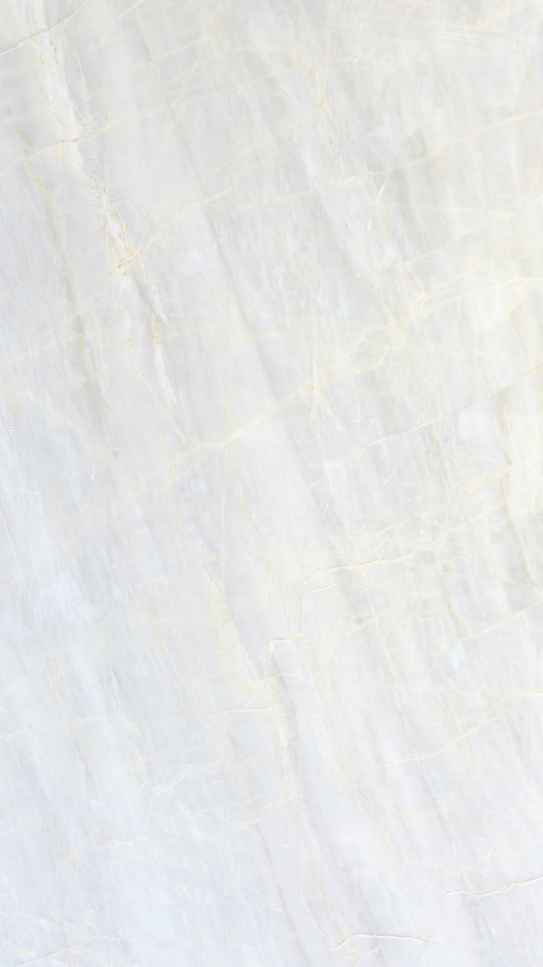 Afyon White & Gold Marble