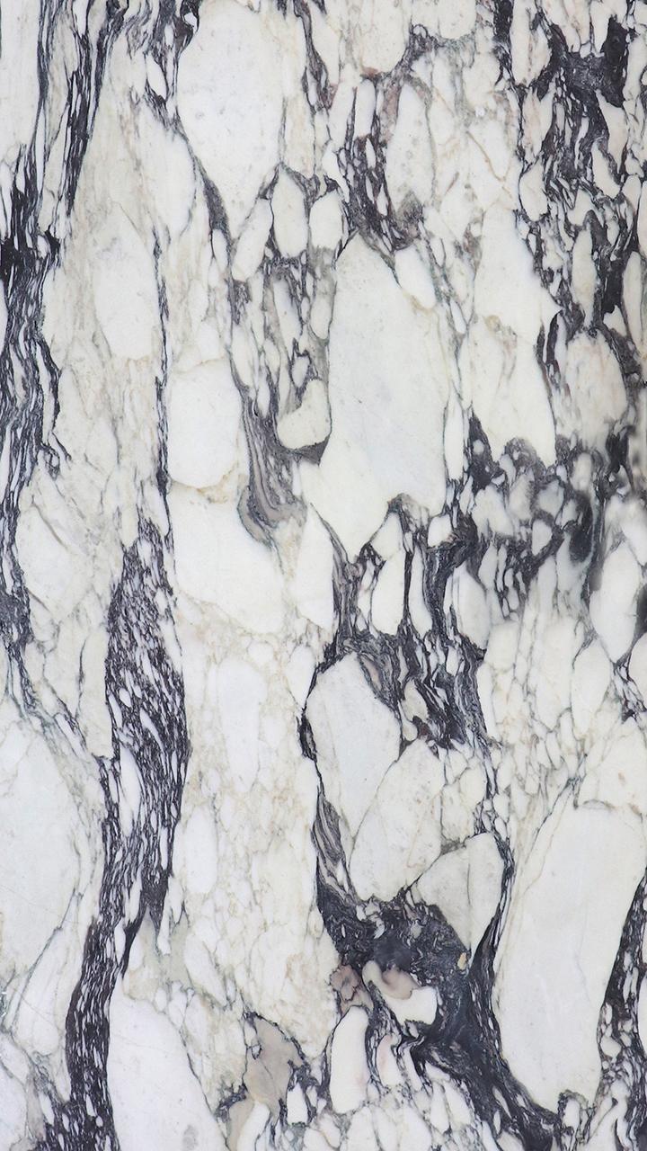 Arabescato Paonazzo Marble