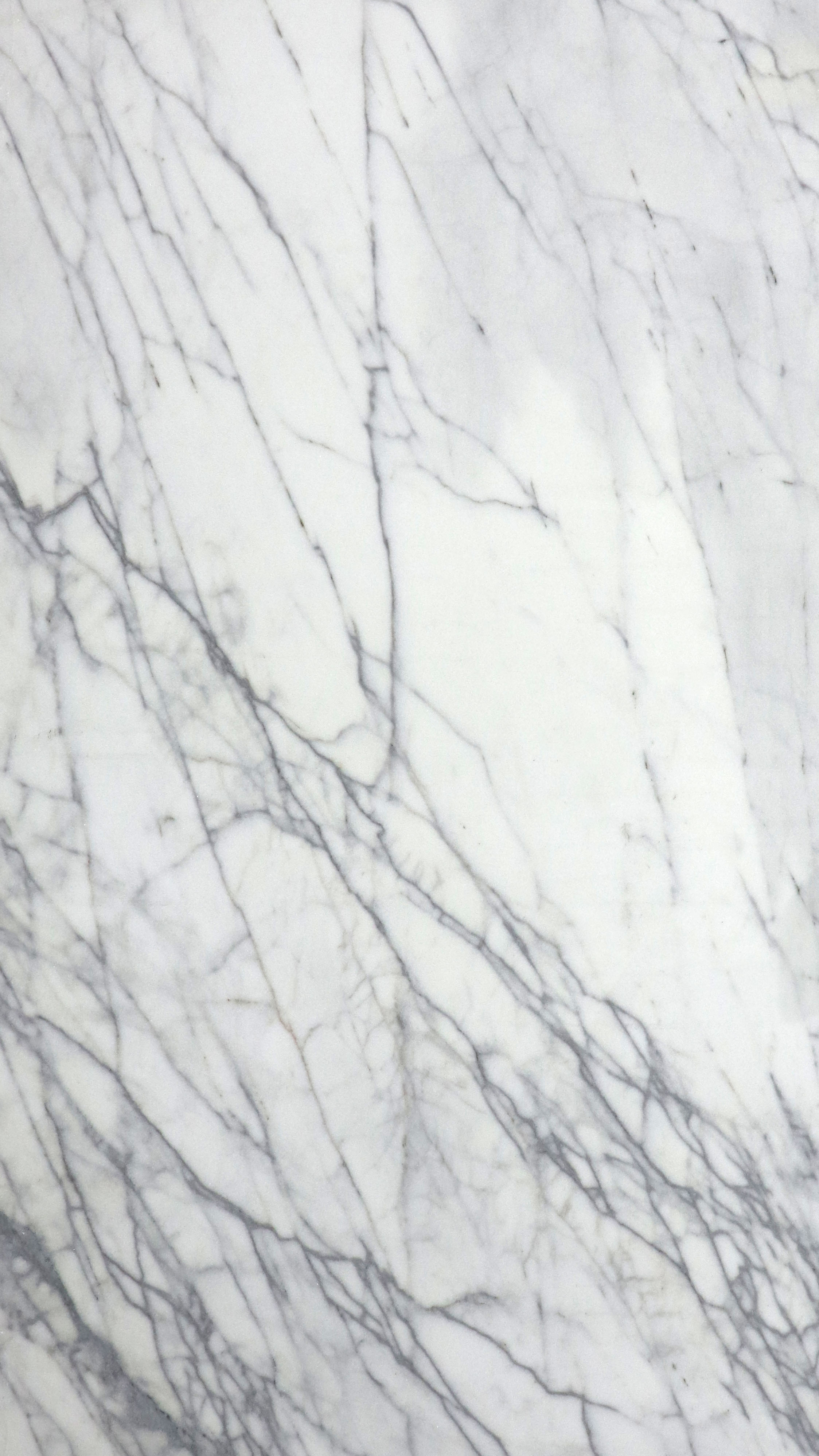 Australian Statuary Marble
