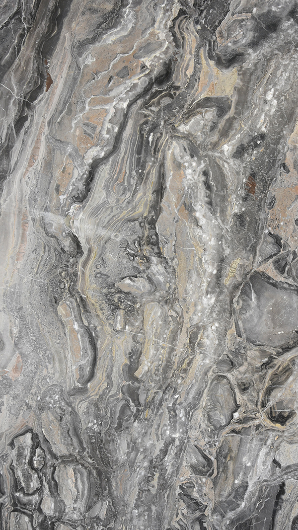 Grey Goose Marble