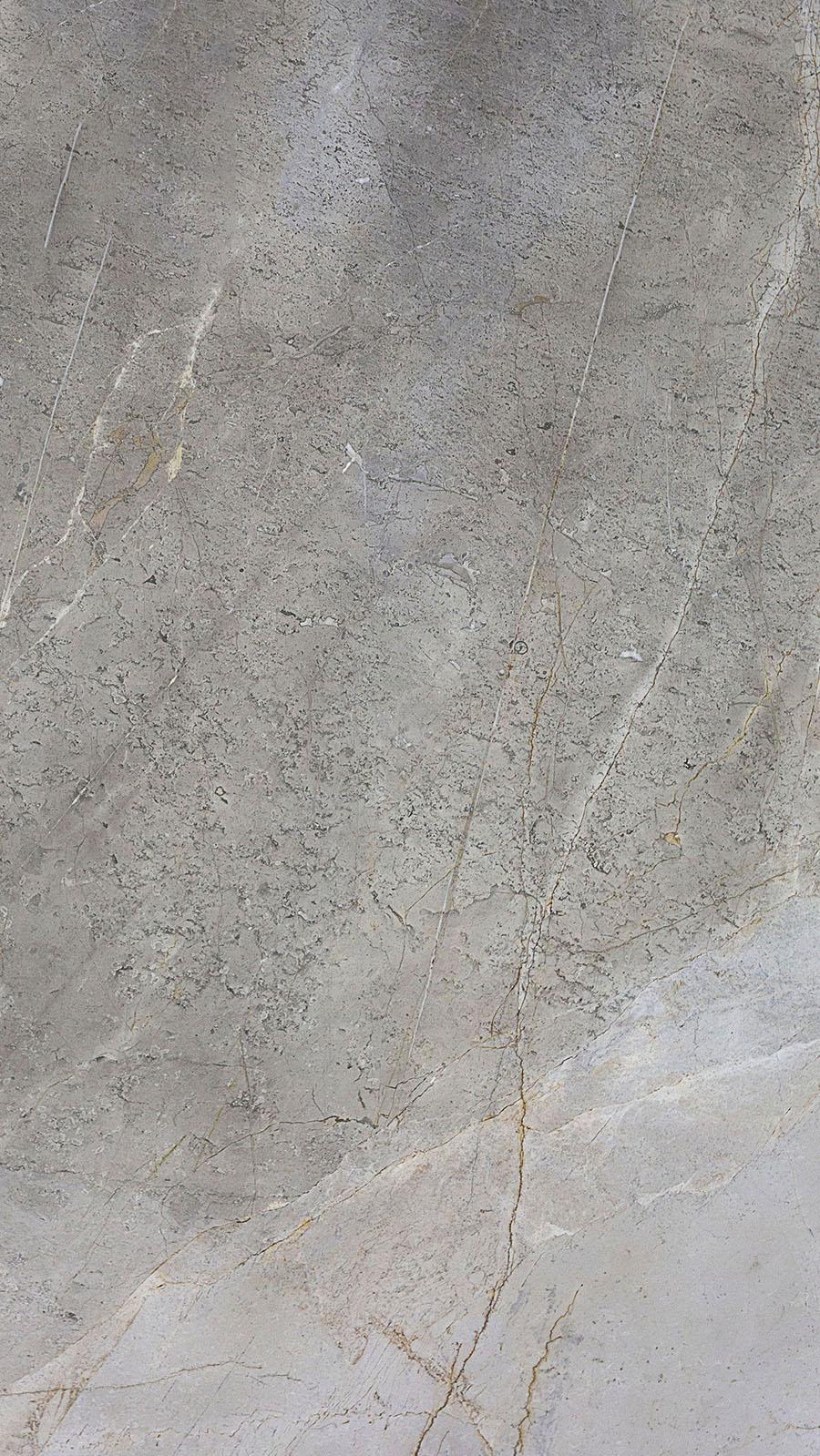 Fior Di Bosco Light Marble