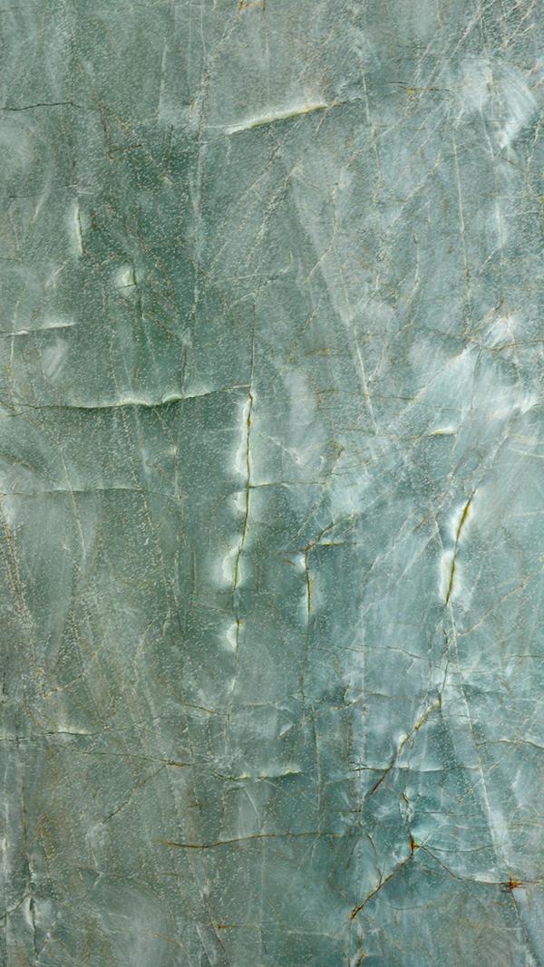 Lumix Green Quartzite