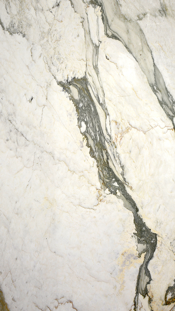 Calacatta Antique Marble