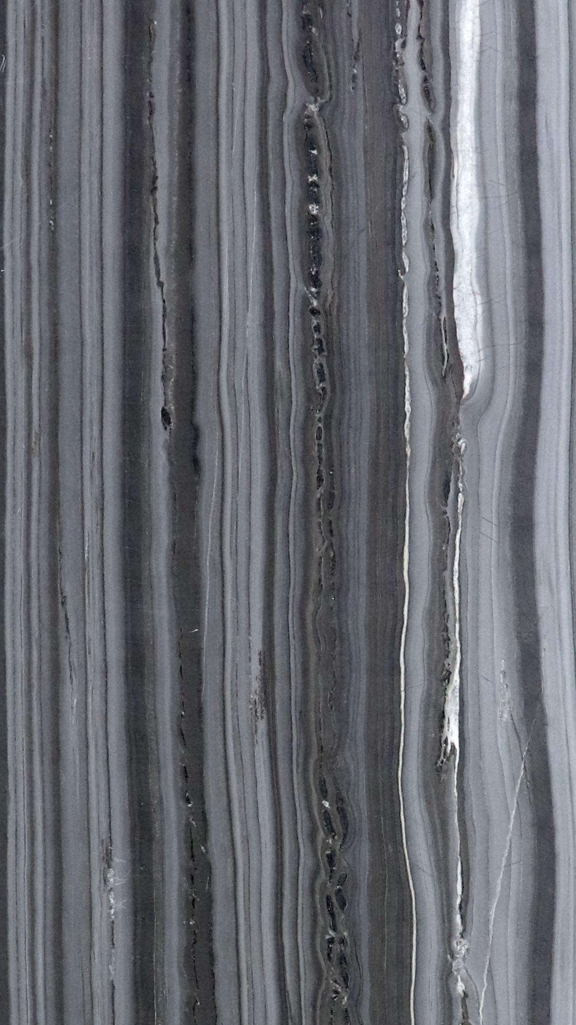 Palissandro Black Marble