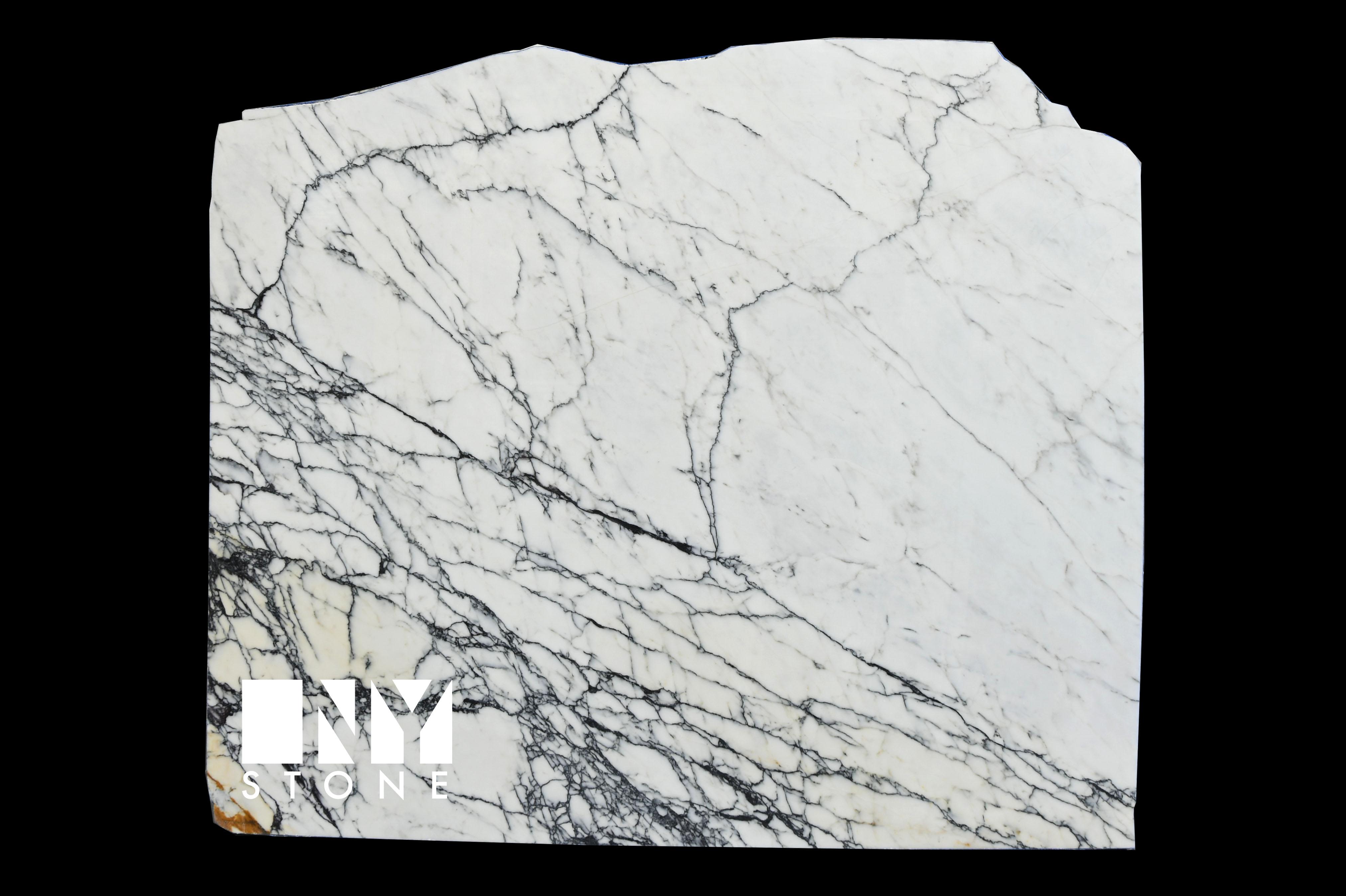 Calacatta Paonazzo Marble