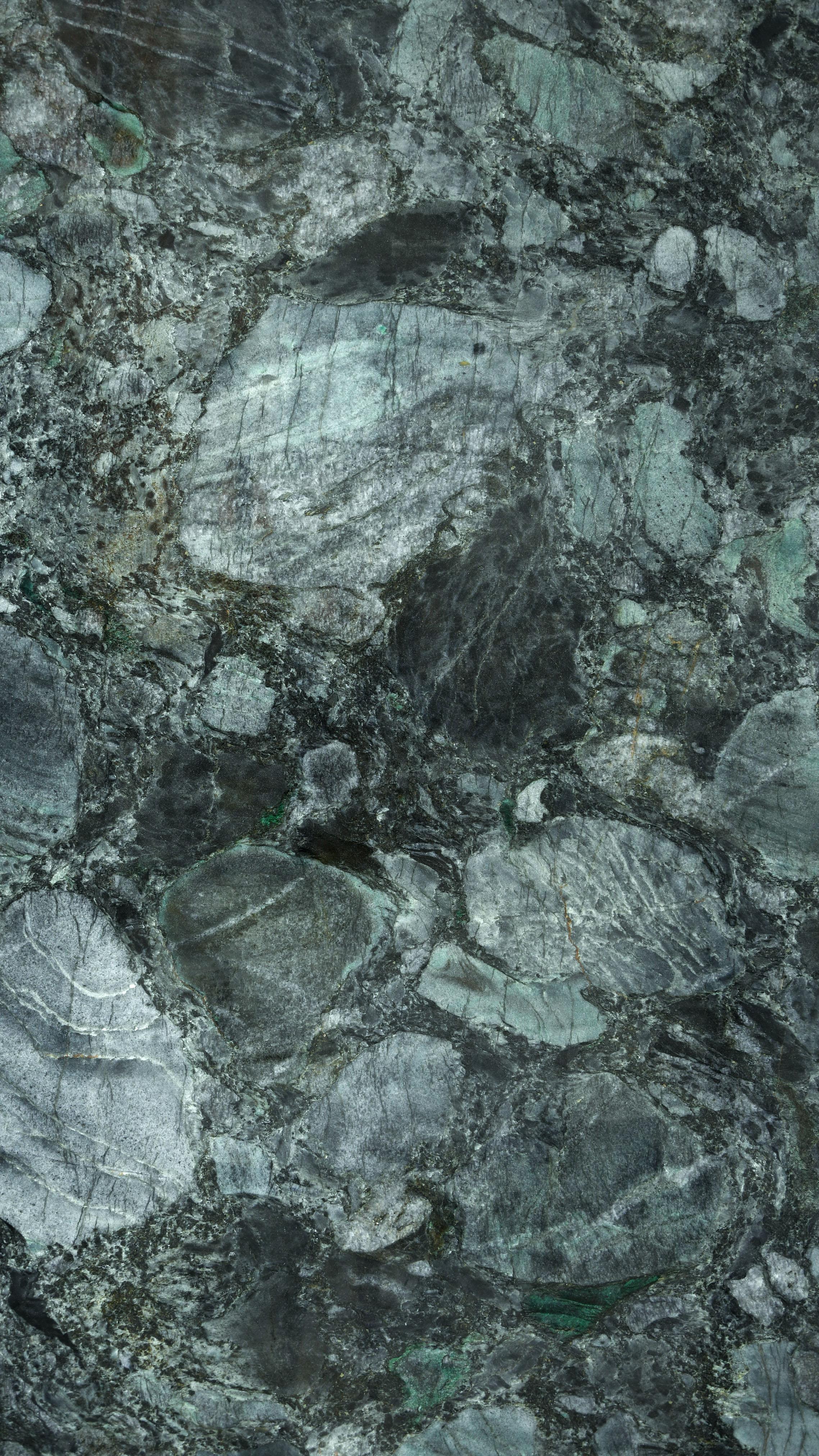 Irish Green Quartzite