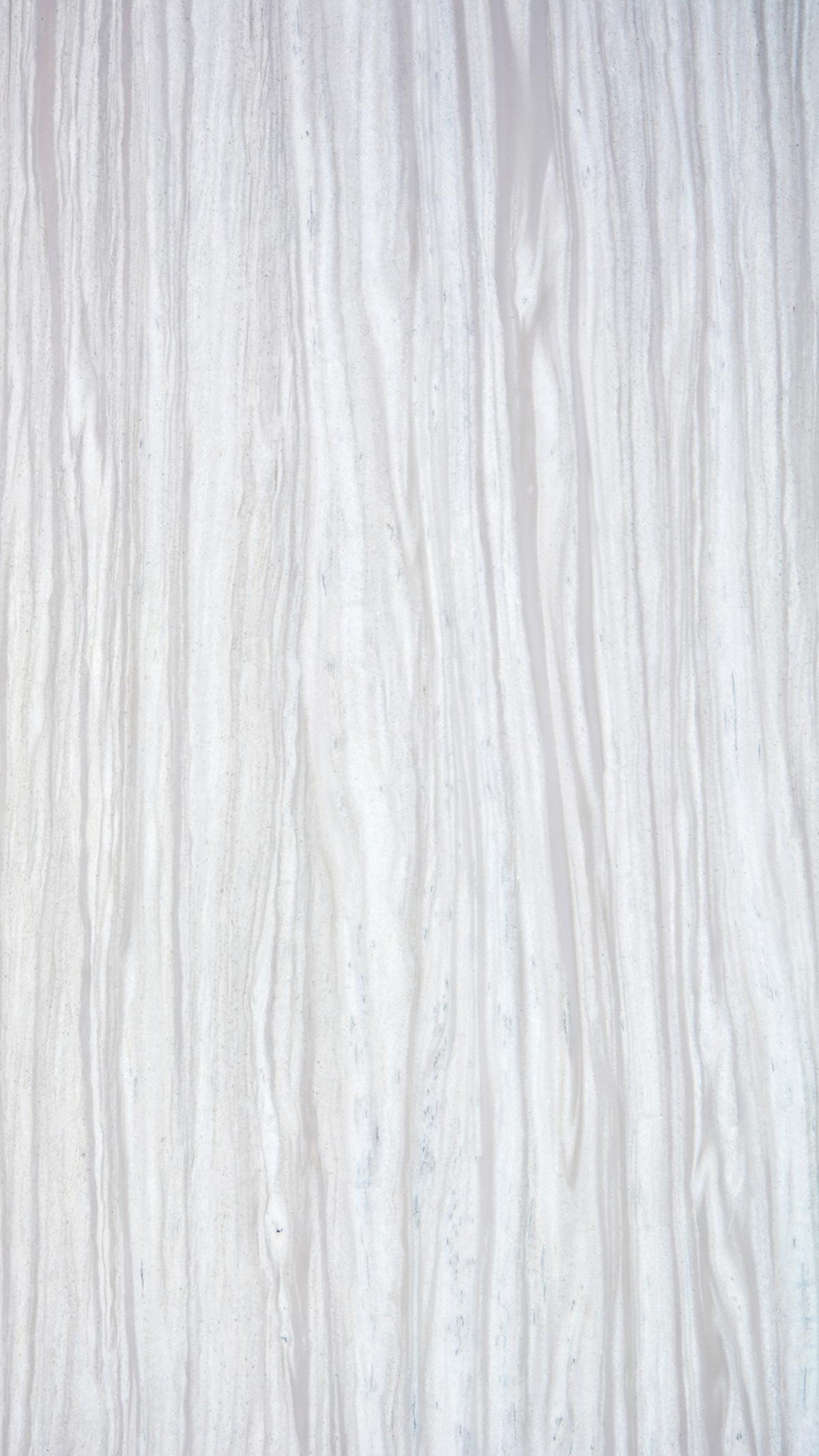 SIBERIAN WHITE VC MARBLE