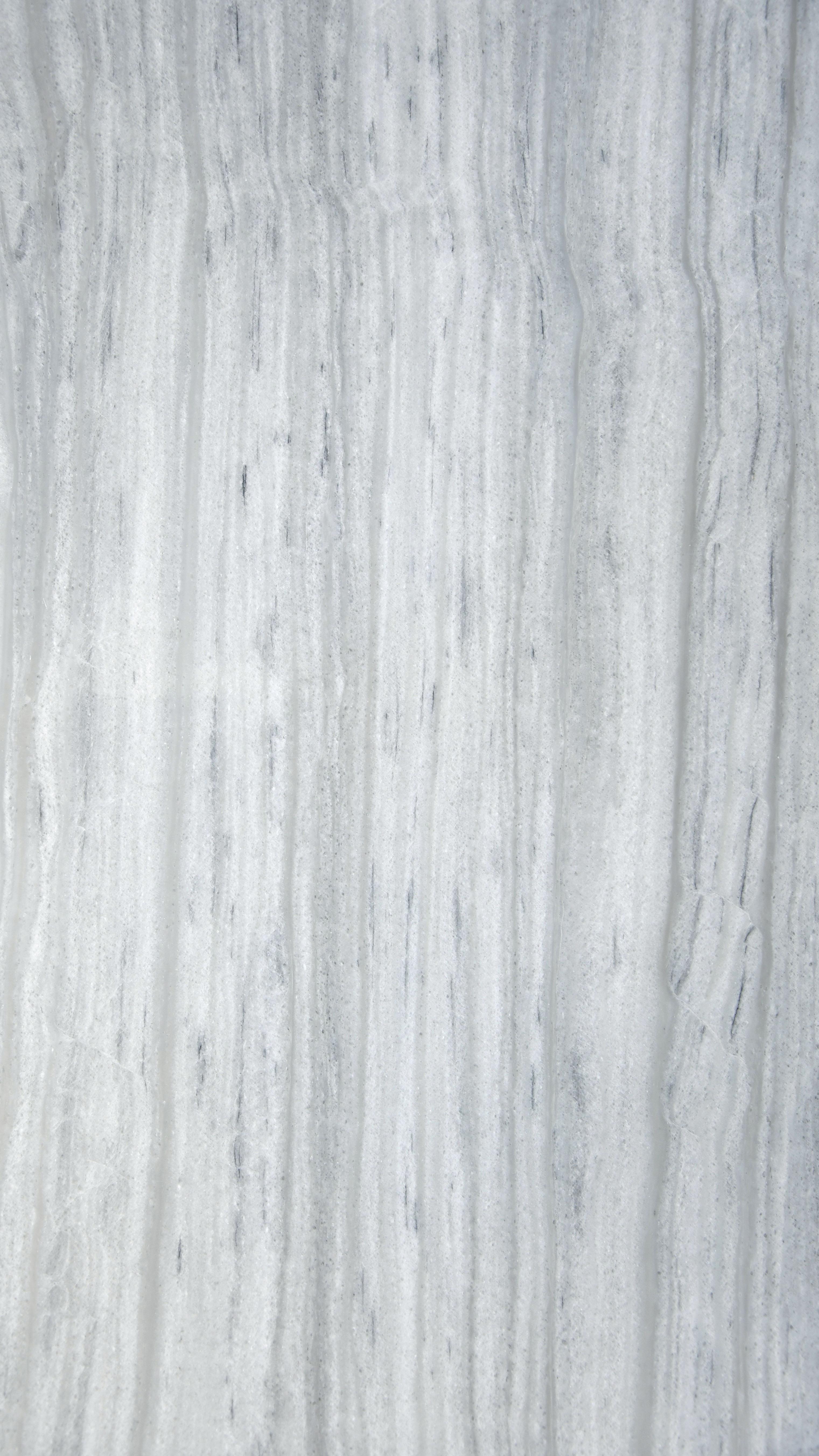 SIBERIAN WHITE BLUE Marble