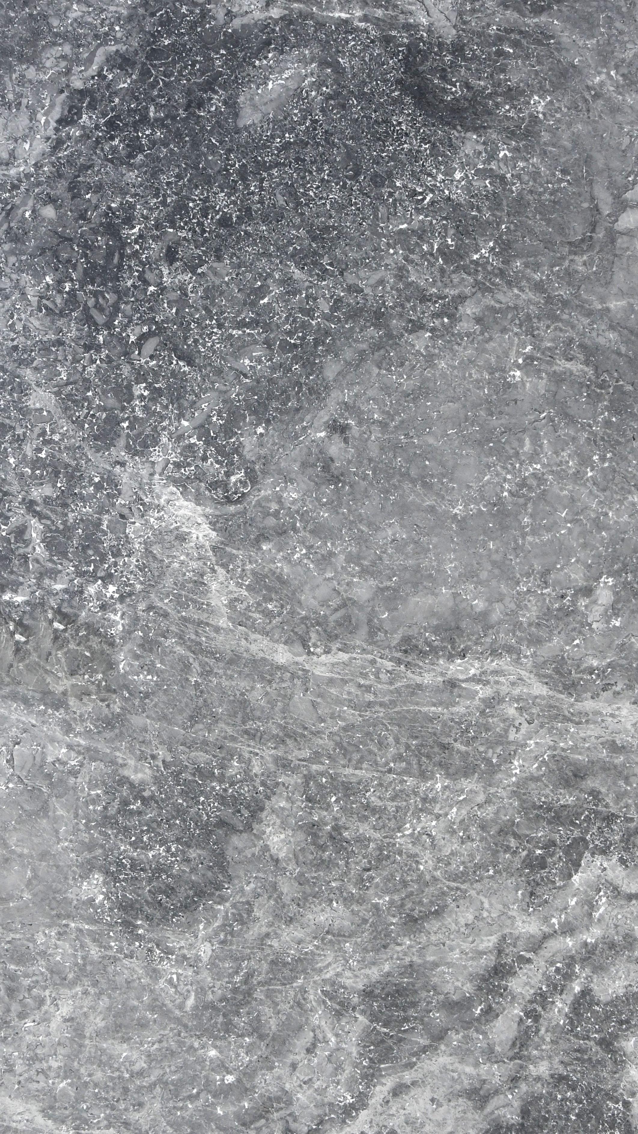 Donatello Grey Quartzite