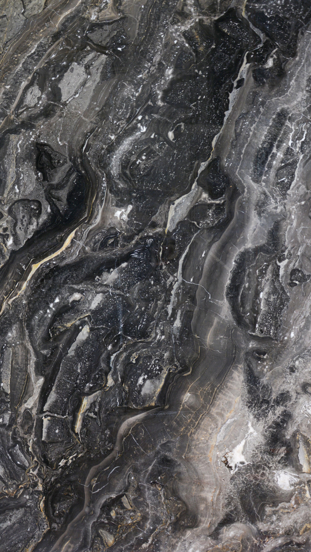 Orobico Black Marble