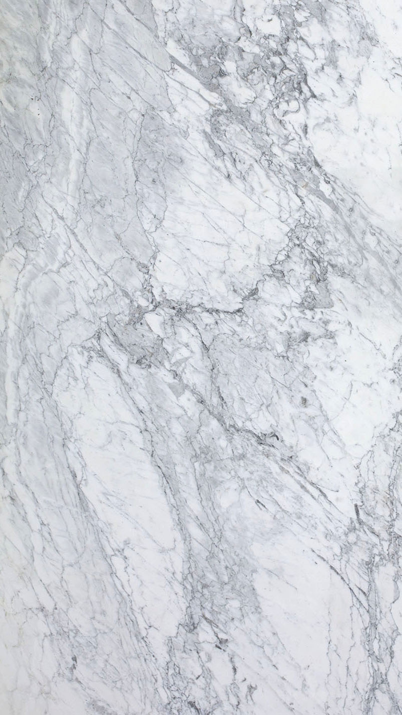 Arabescato Capraia Marble