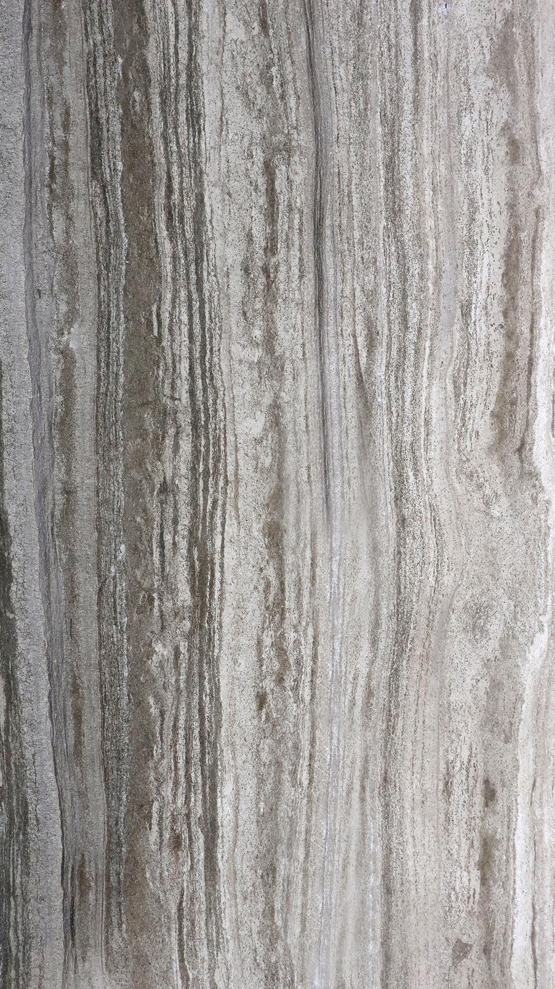 Eramosa Light Marble