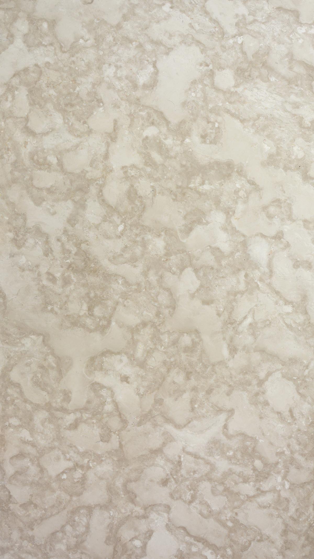 Crema Egadi Marble
