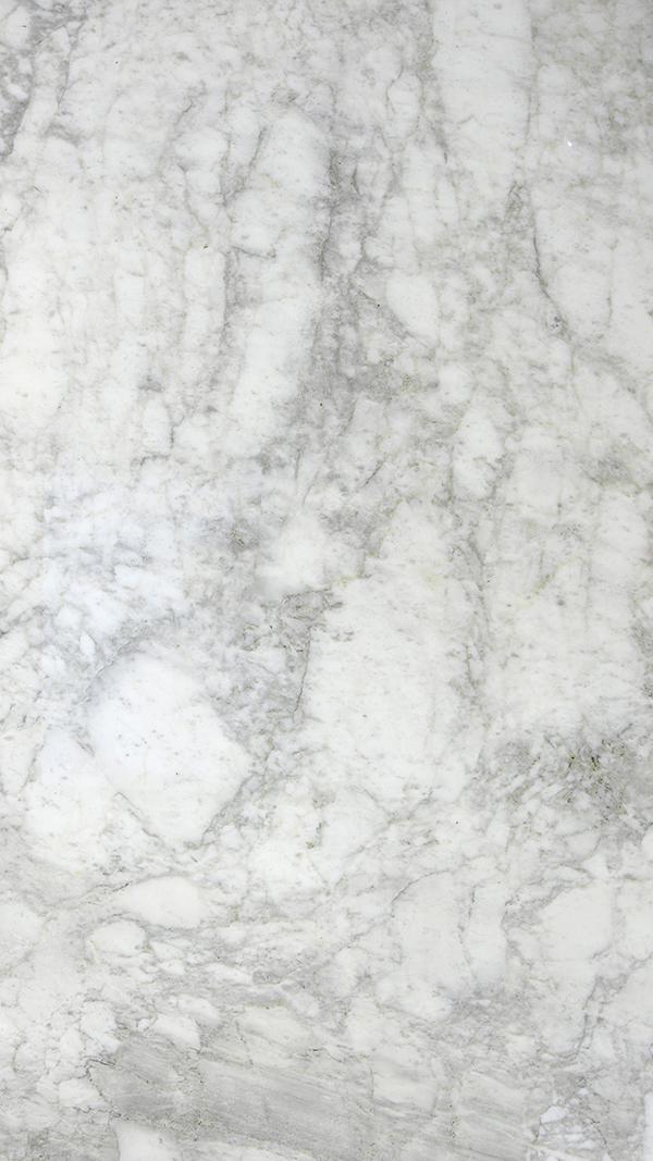 Arabescato Vagli Light Marble