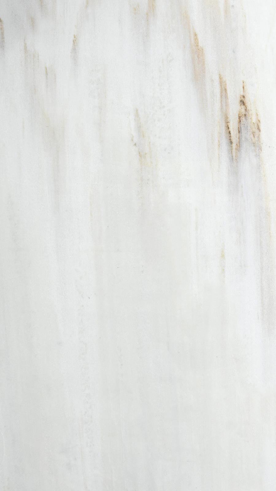 ZEBRINO LAZA Marble