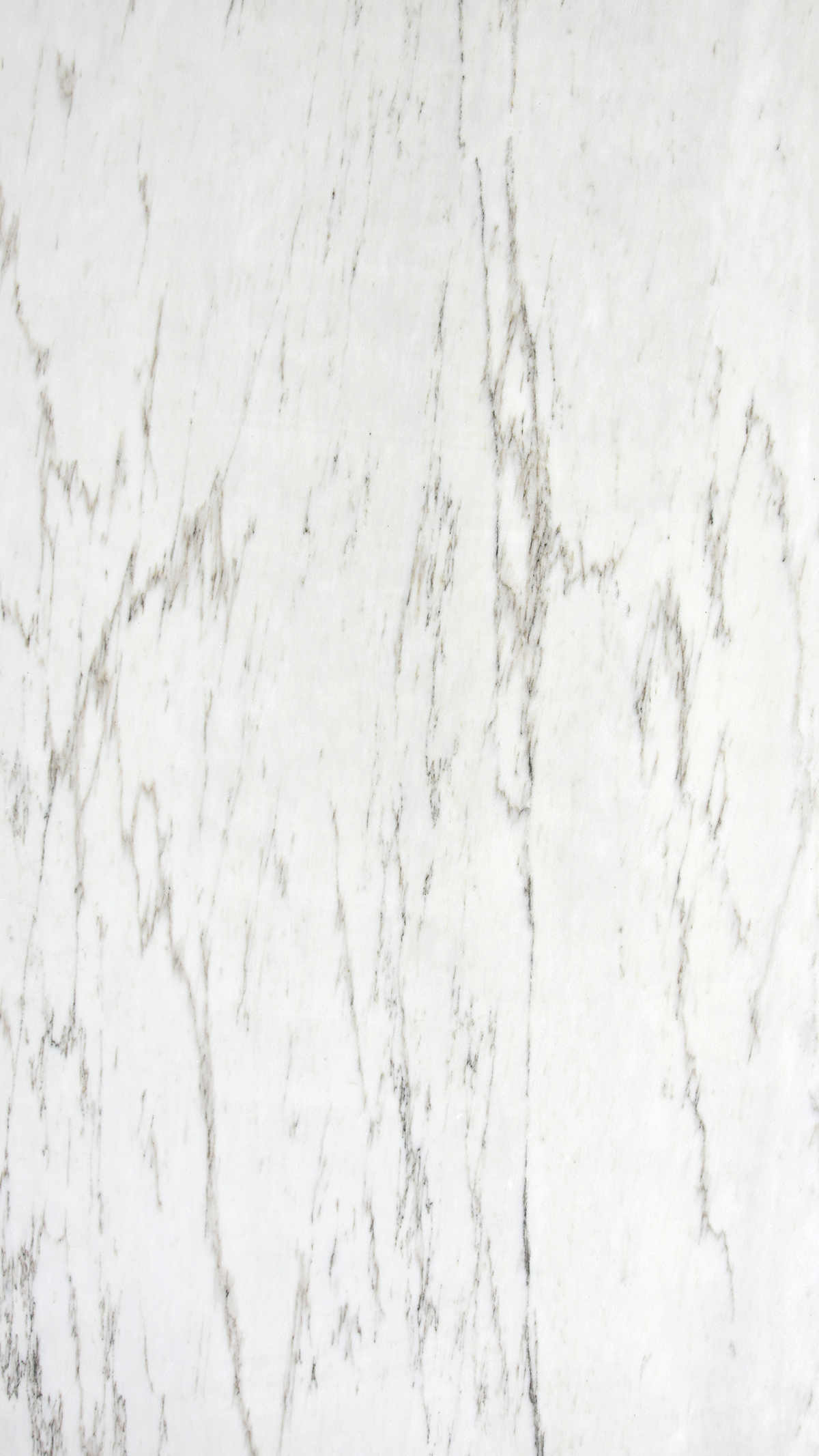 estremoz light Marble