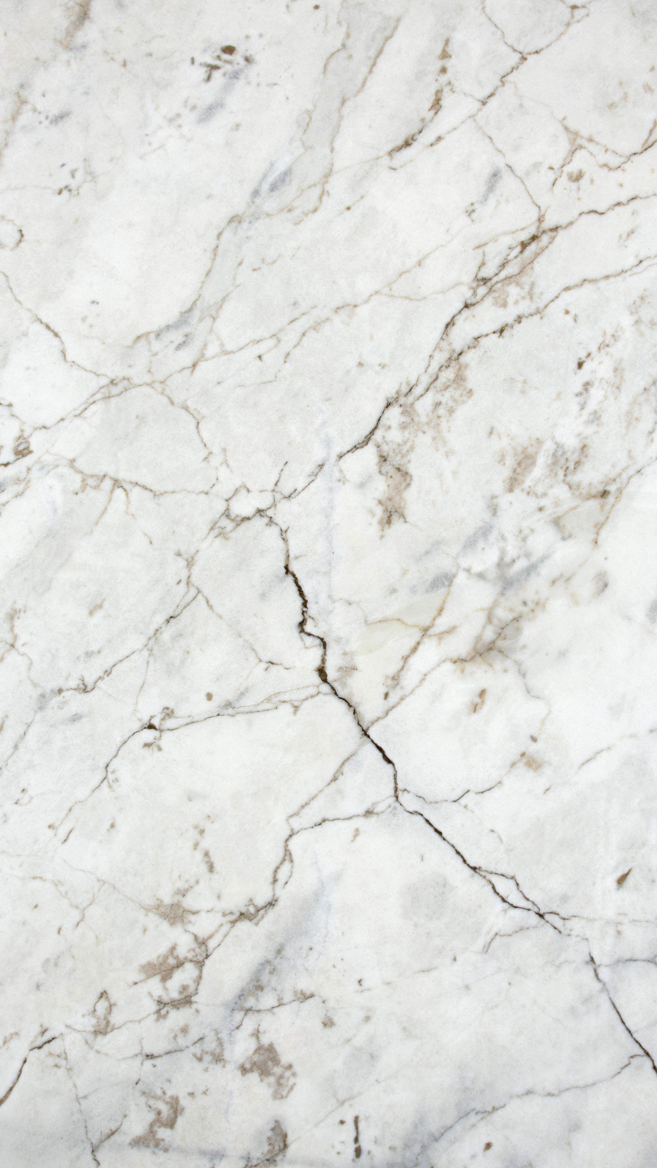BIANCO ESTREMOZ Marble