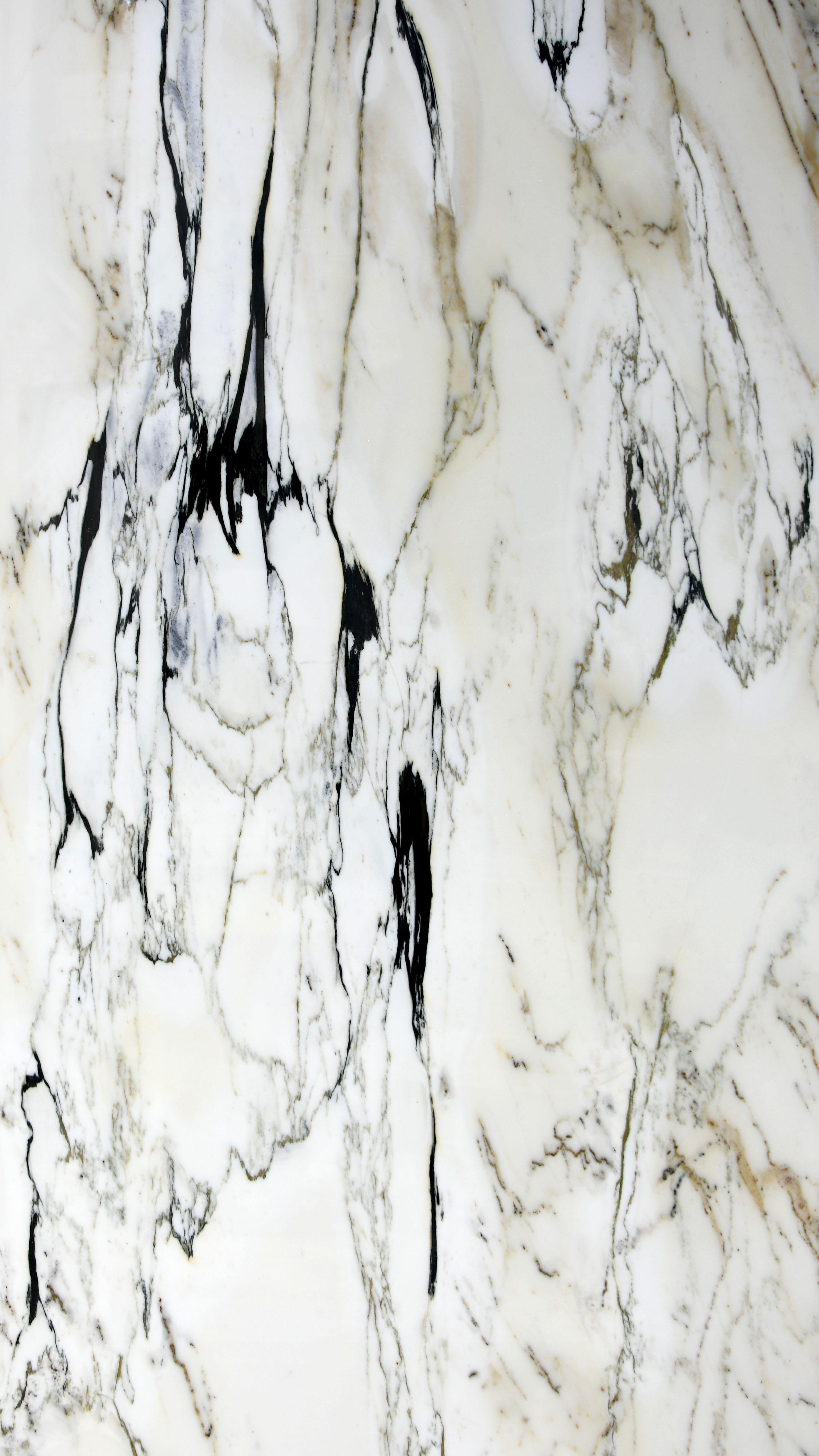 New Paonazzo Marble