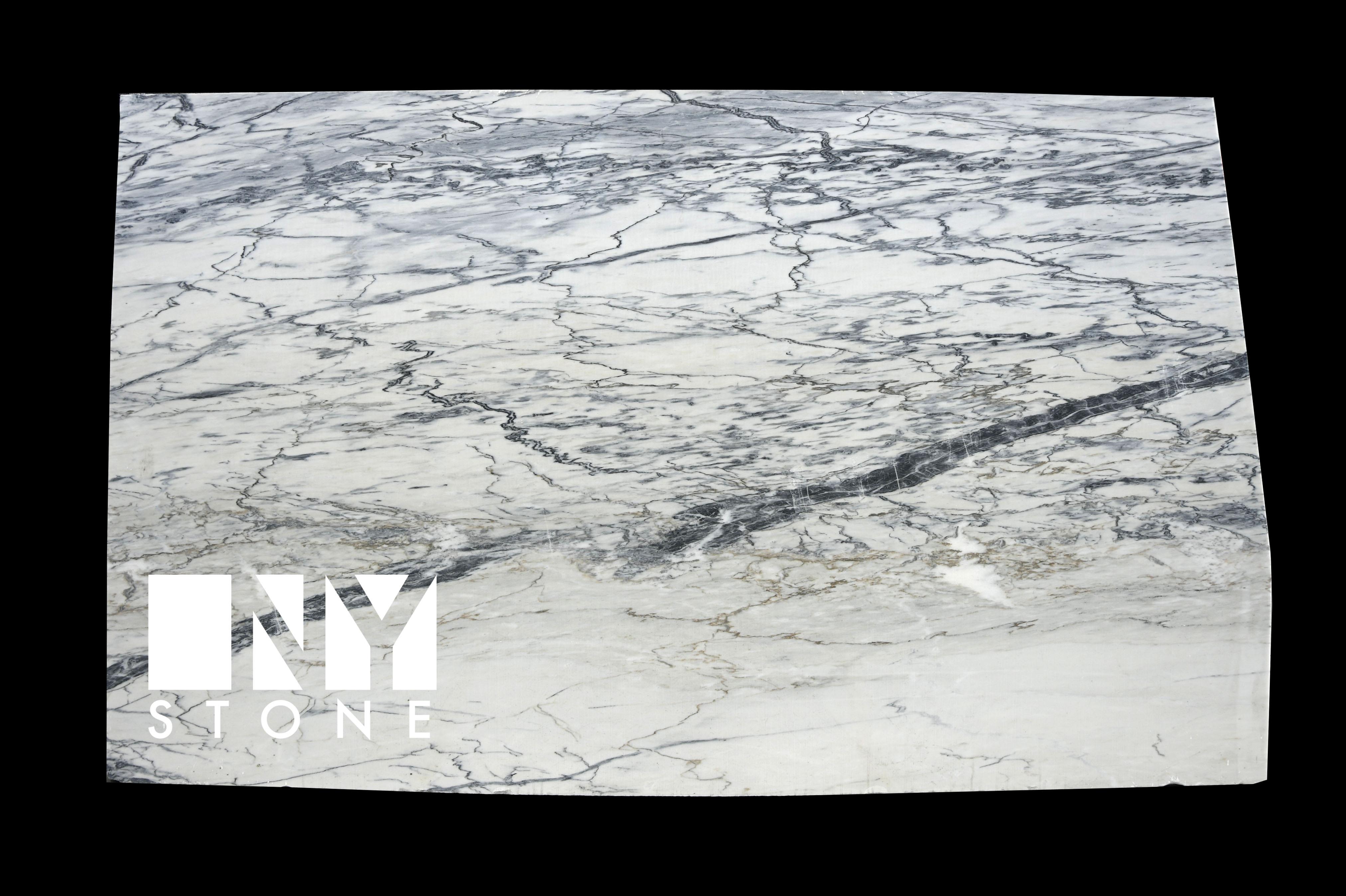 WHITE SOAPSTONE Marble