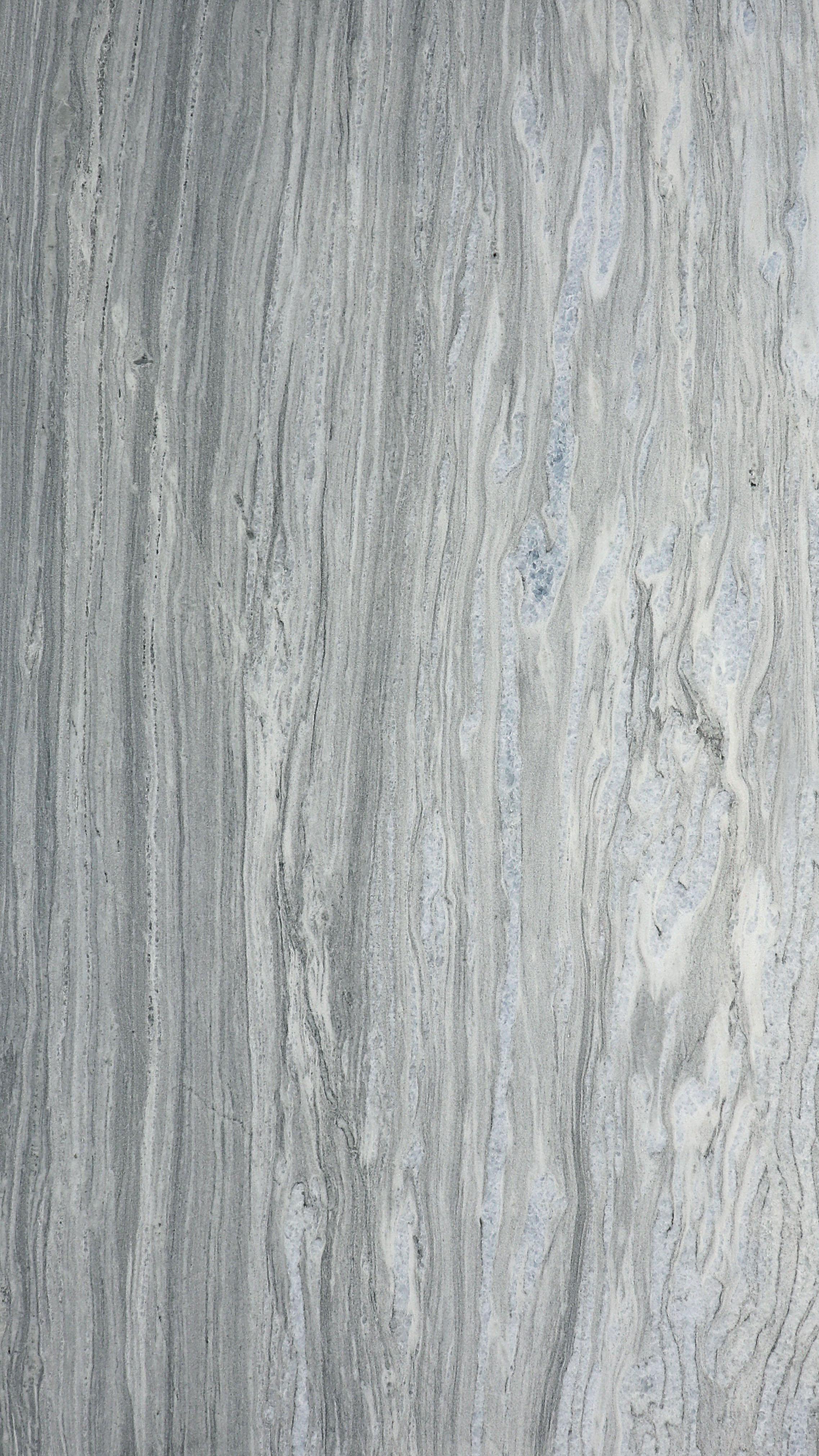 TESORO GRIGIO Marble