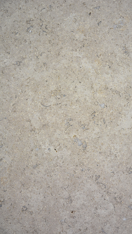 Ligny Limestone
