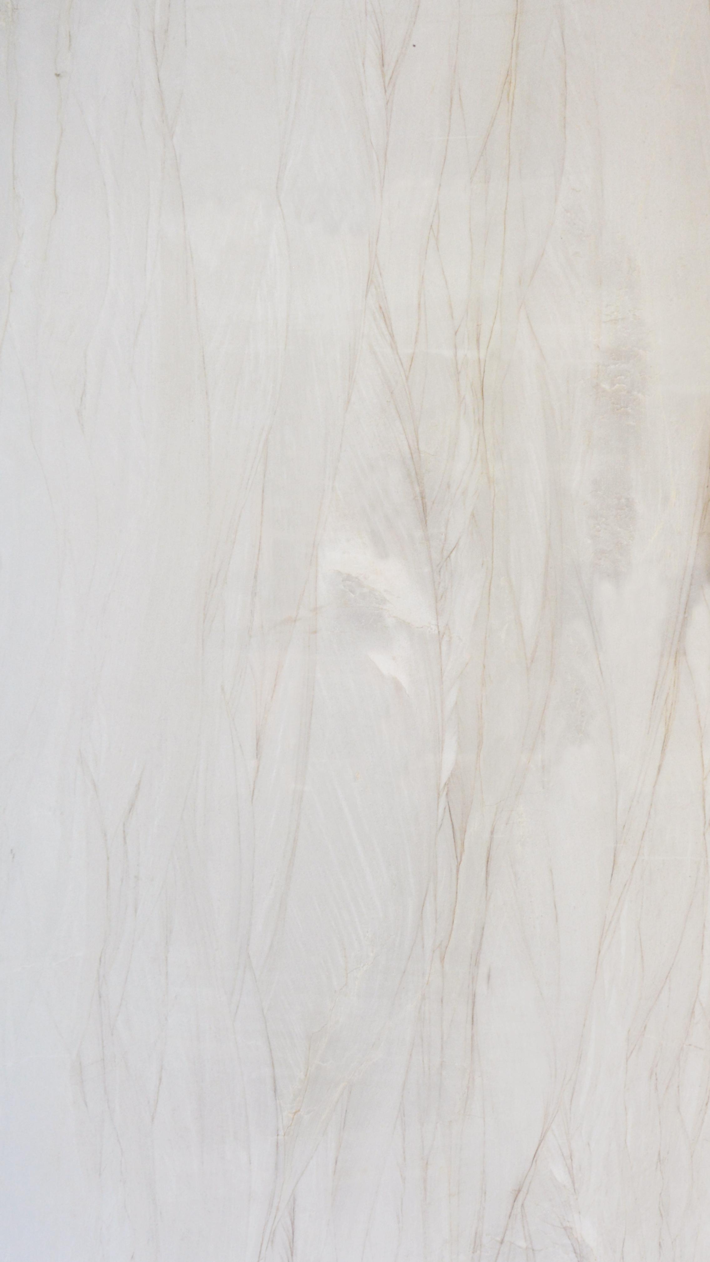 Macauba Cream Quartzite