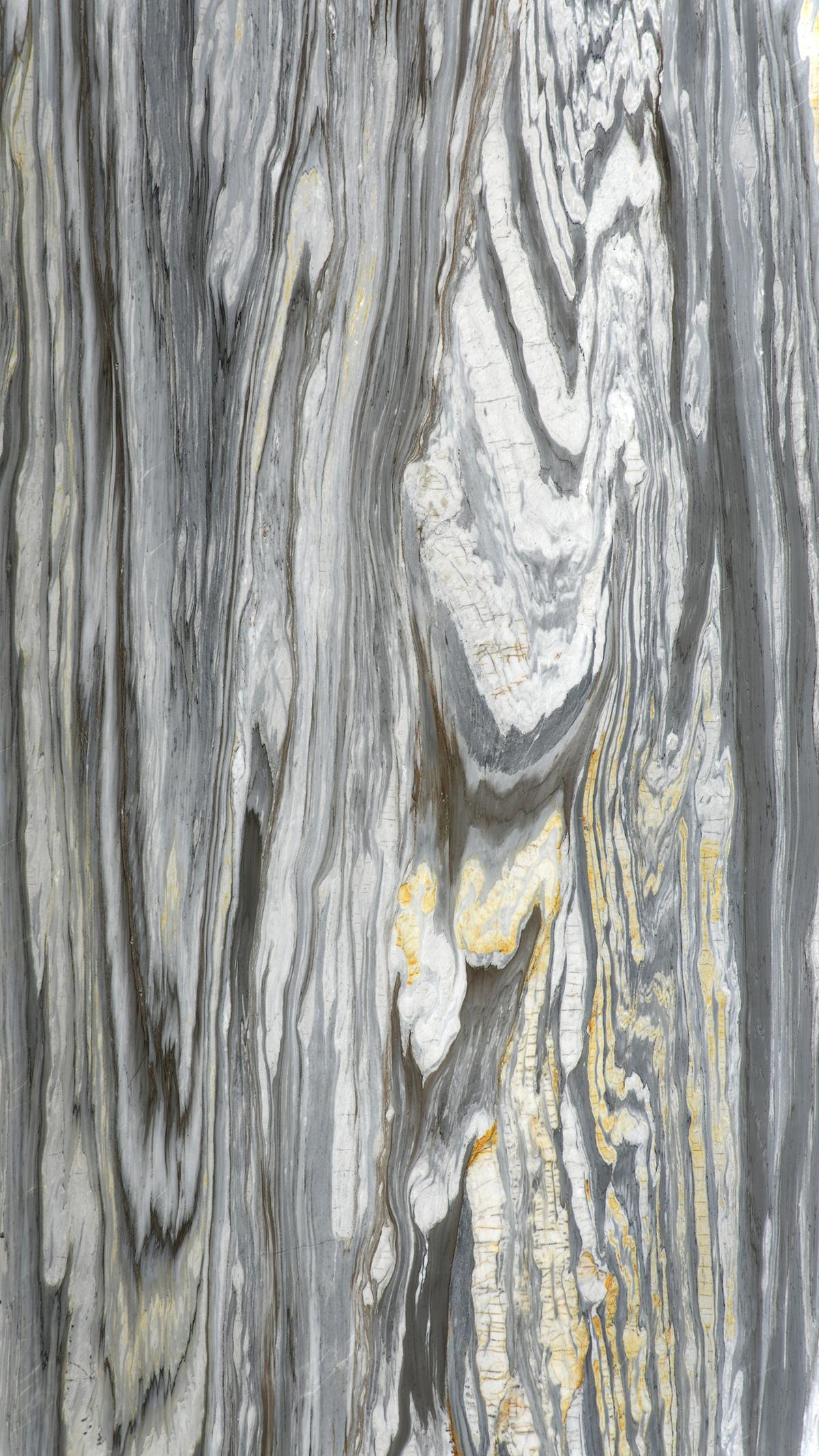 Calacatta Cielo Dark Marble