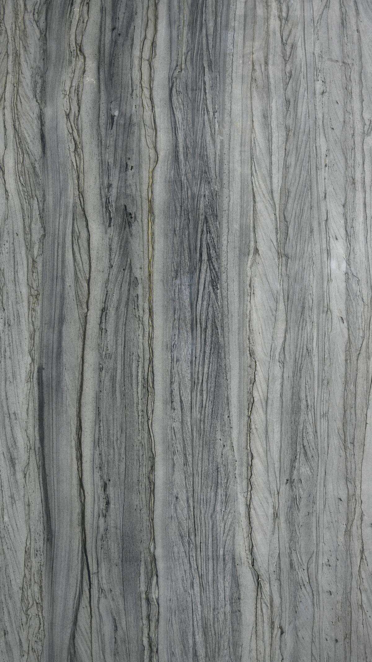 Brilliant Grey Granite
