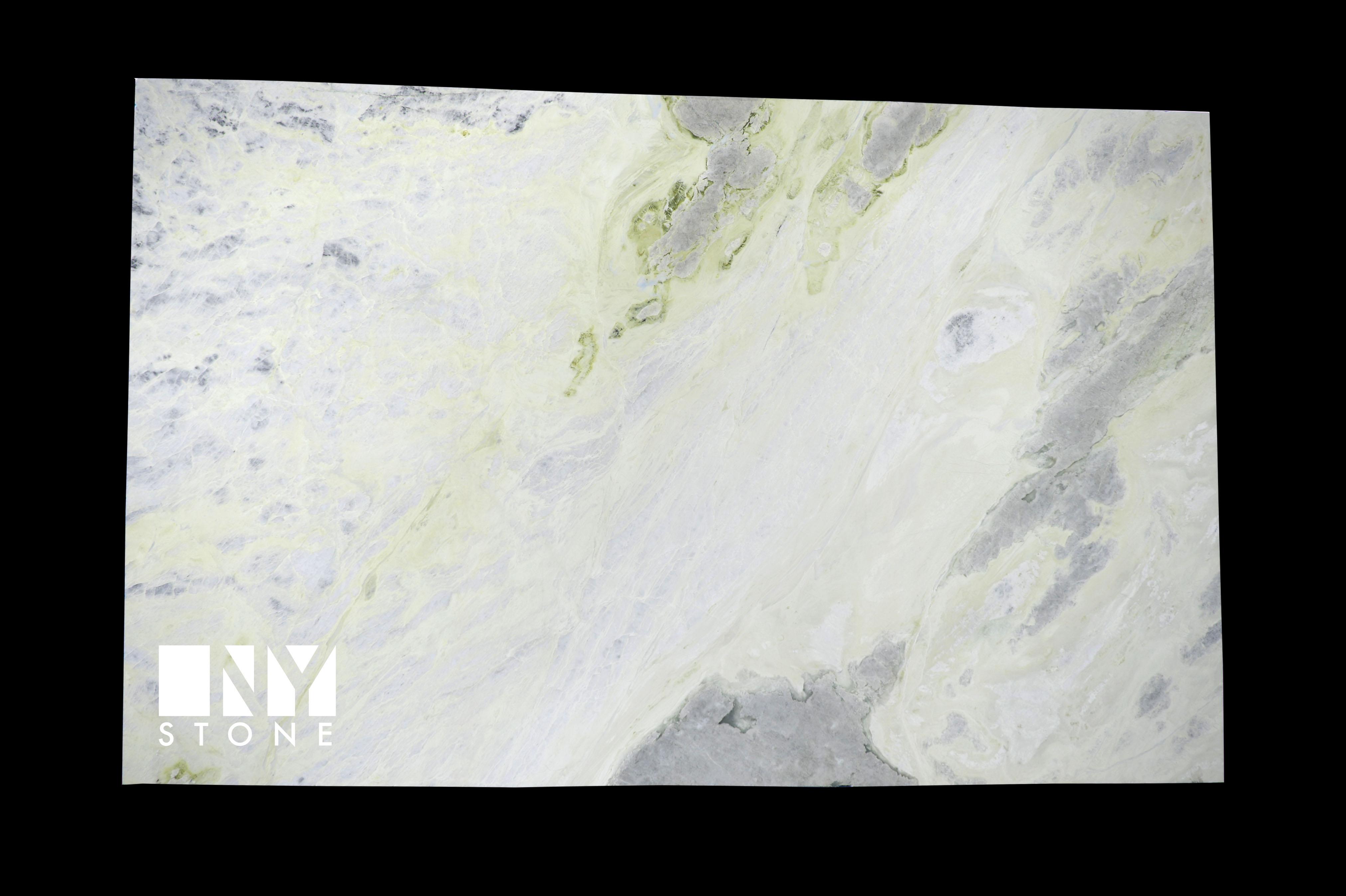 Devon Sun Onyx