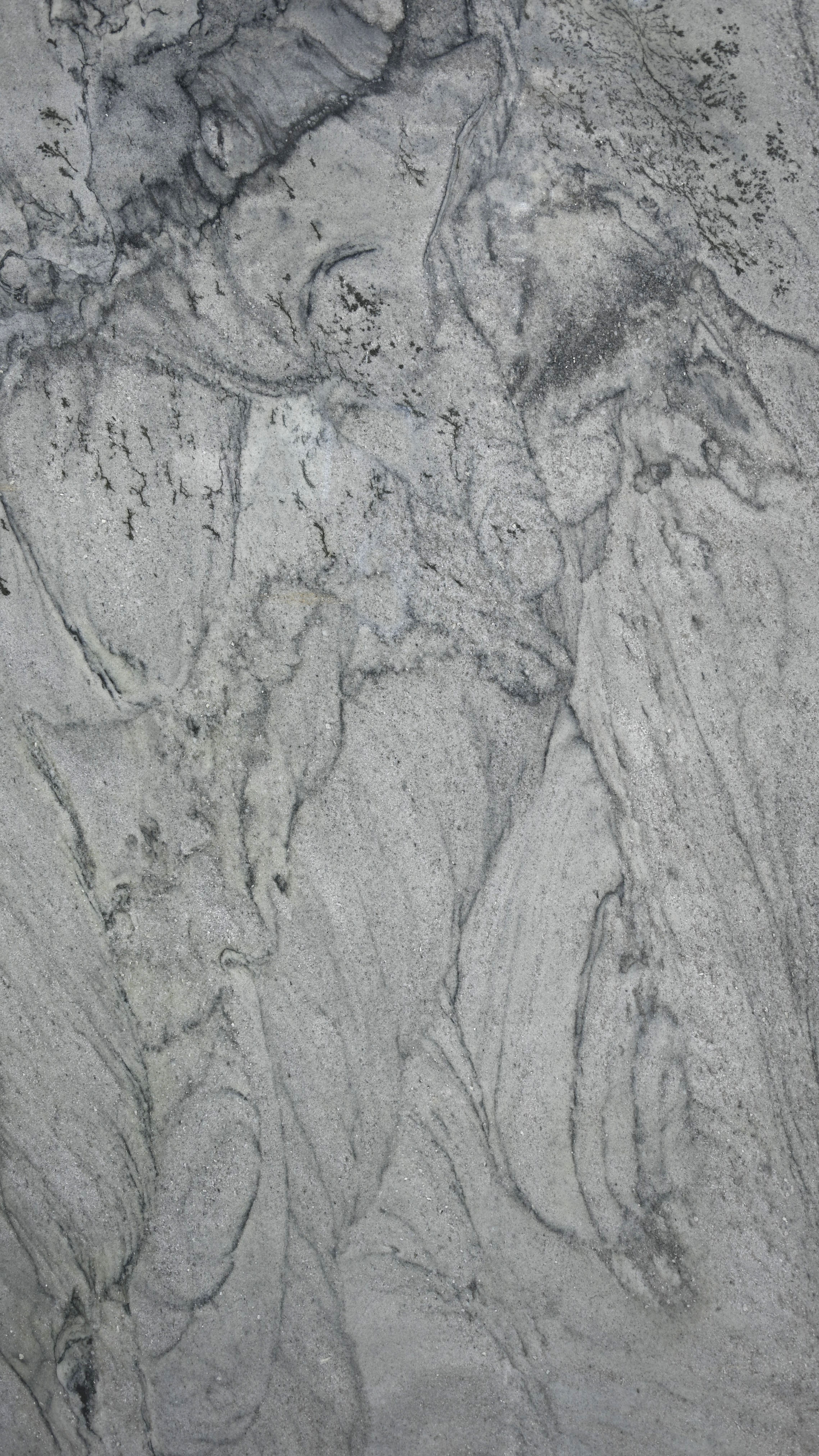 London Smoke Quartzite