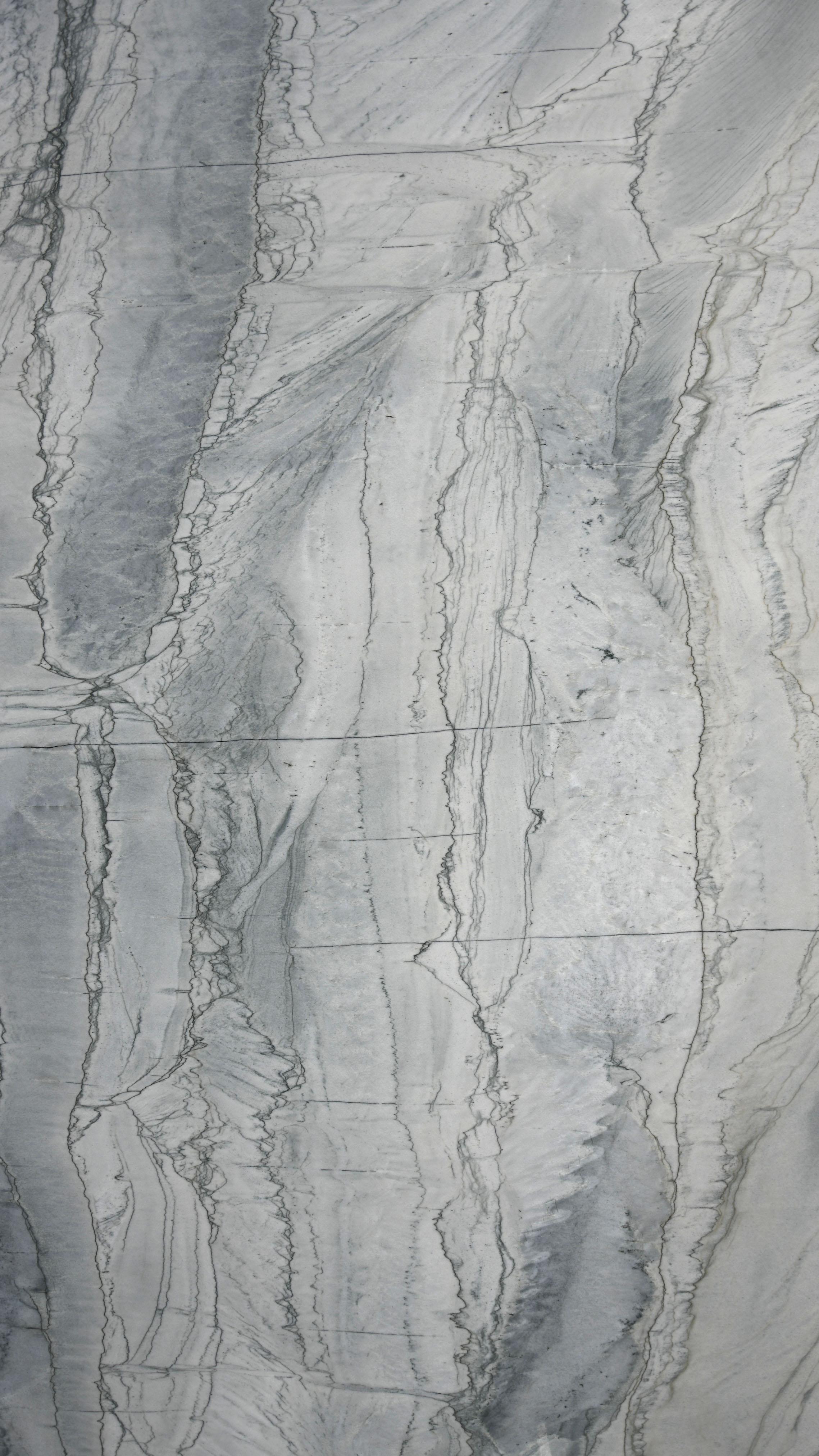 Cloud Grey Quartzite